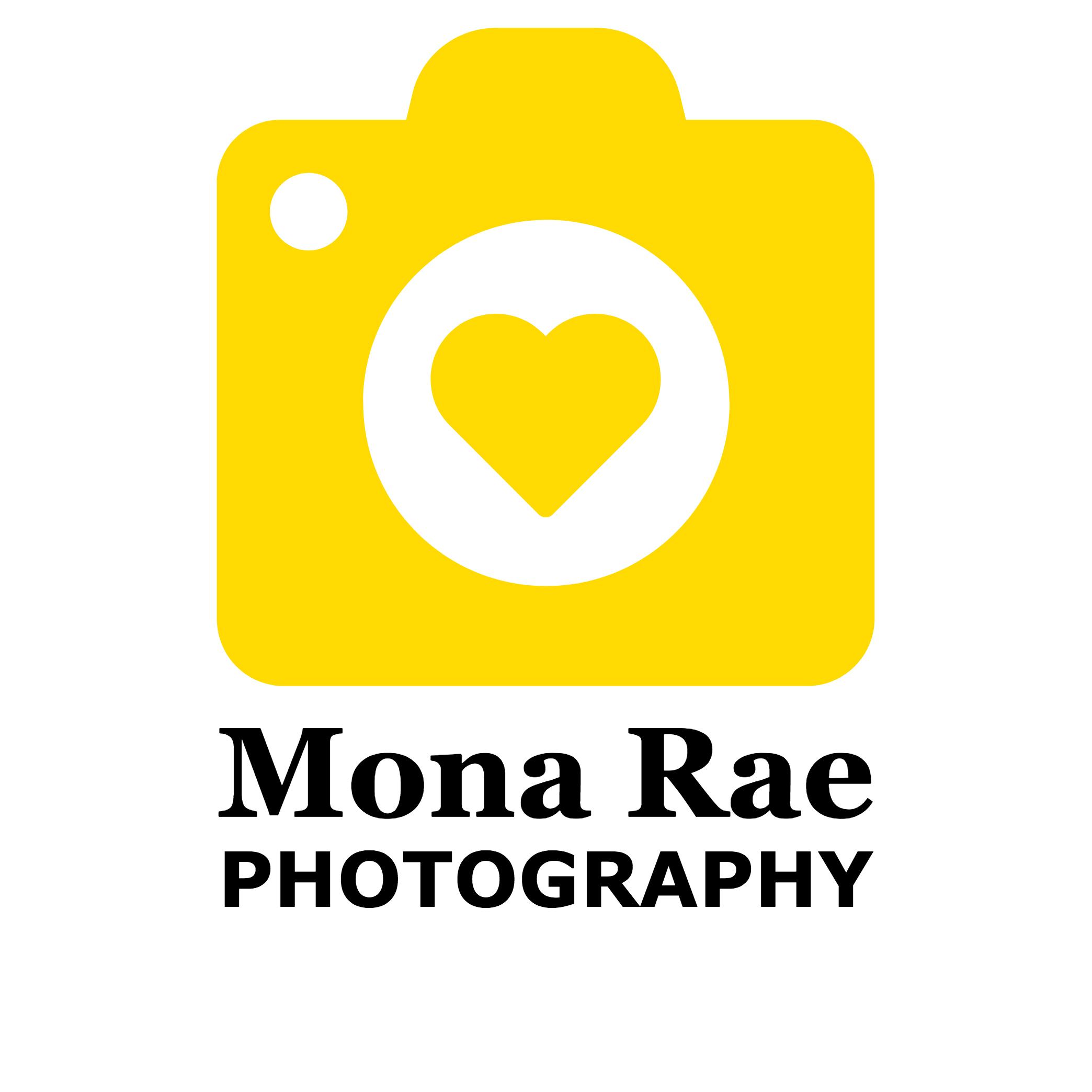 Mona Rae-logo (2) square instagram profile pic.jpg