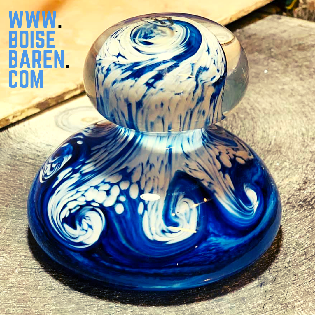 www. Boise Baren. Com.png