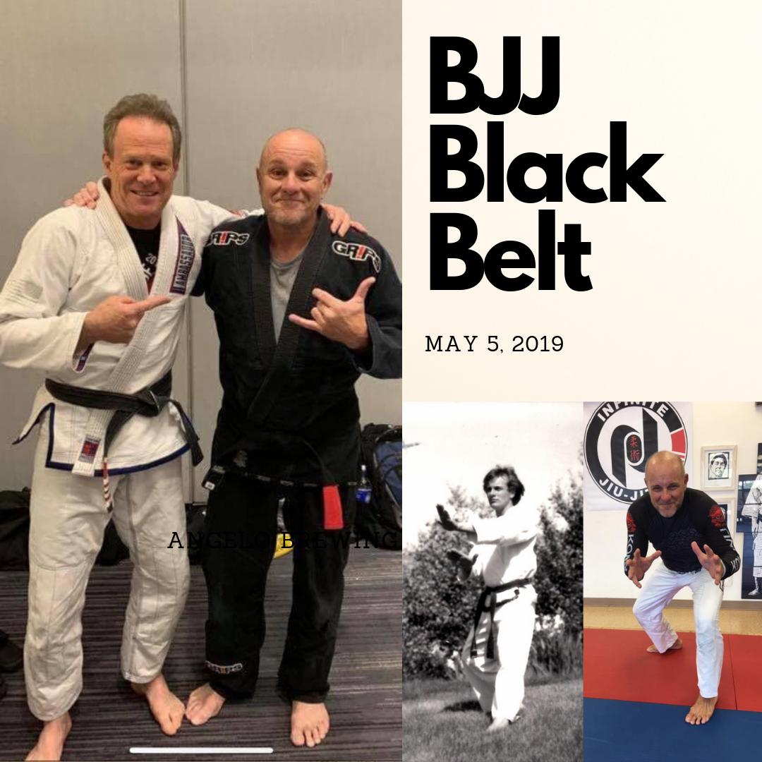 Black Belt-2.png