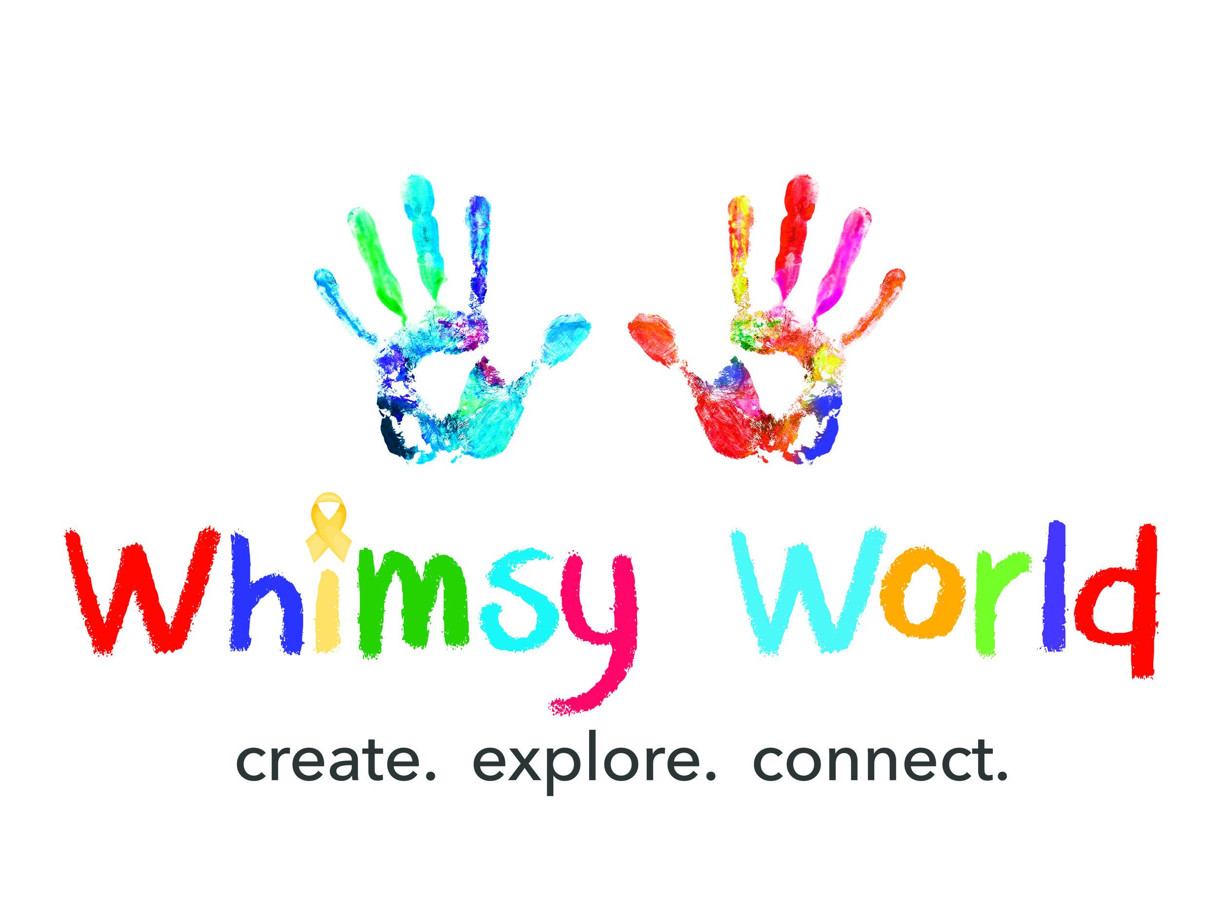 whimsy_world.jpg