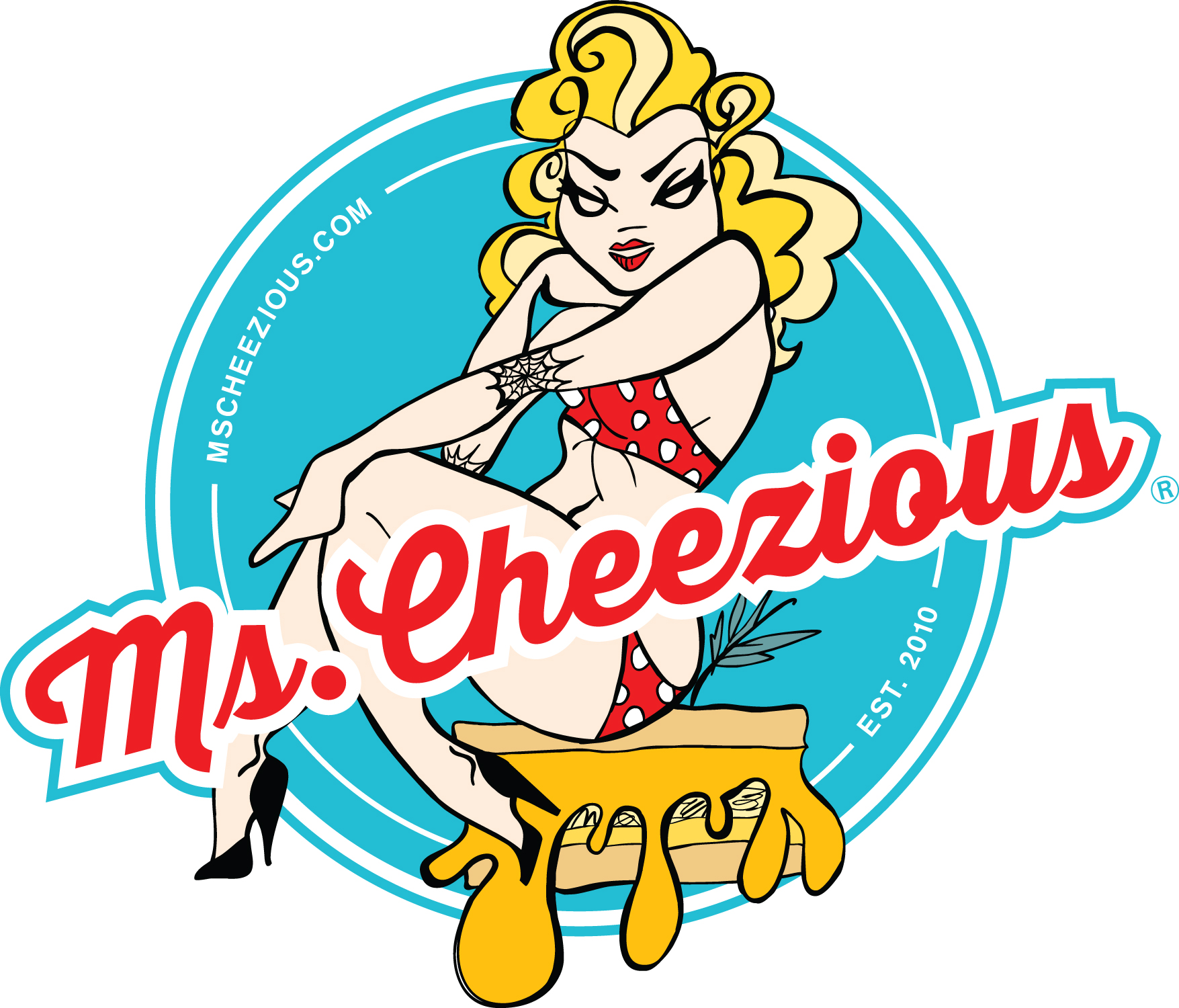 ms-cheezious_color_logo.jpg