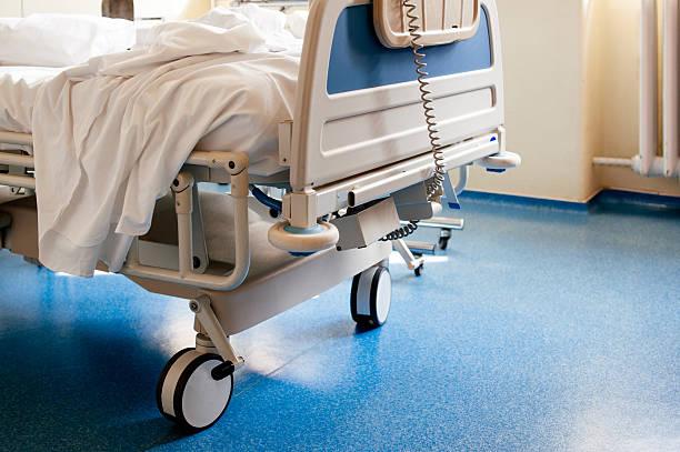 Hospital Bed.jpg