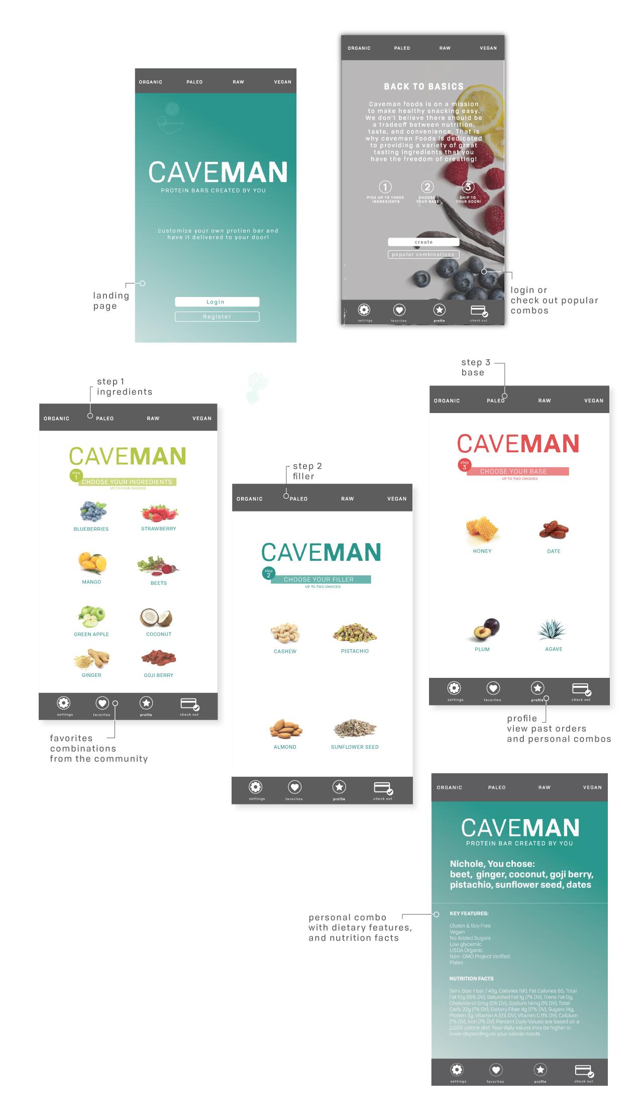 app-layout.jpg