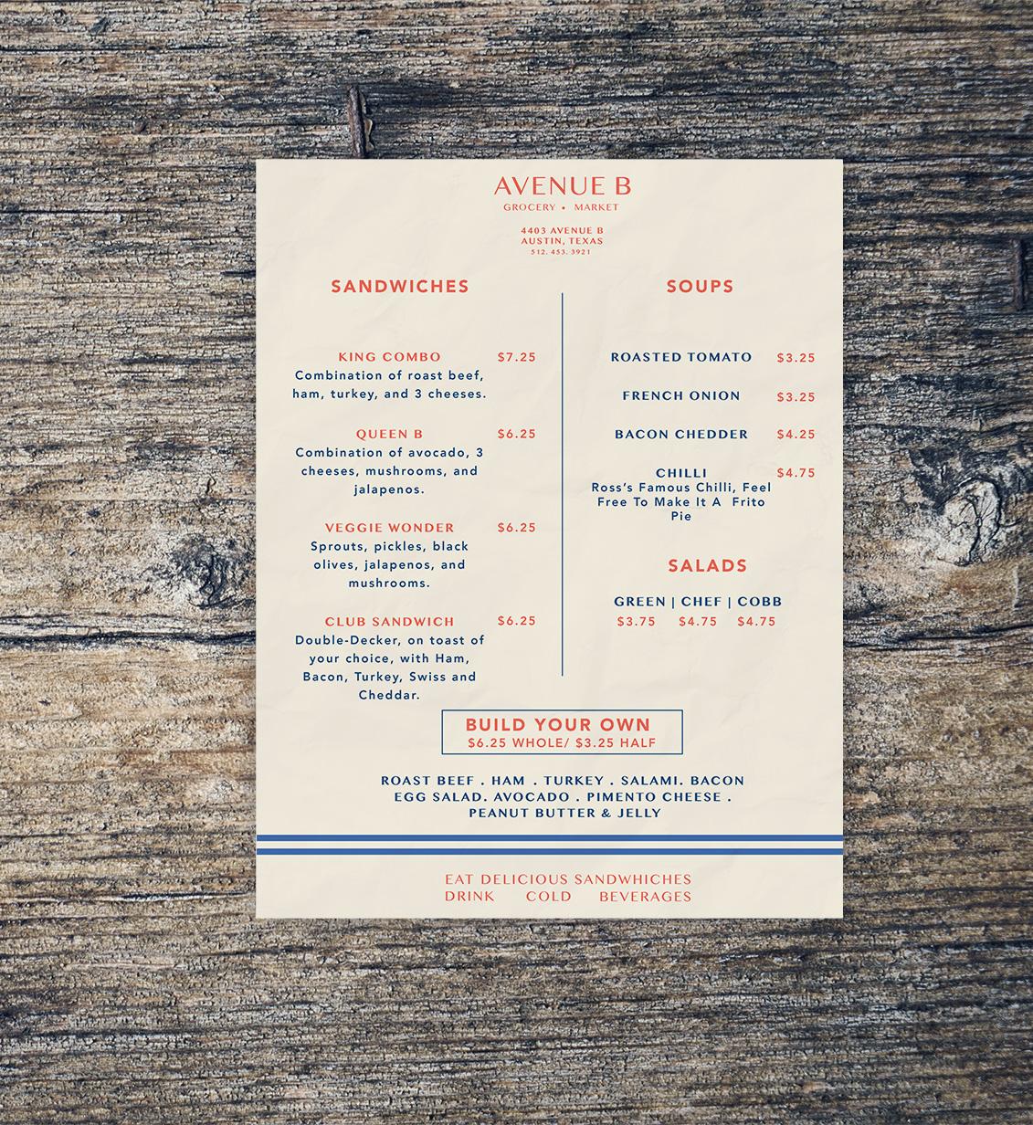 menu-mockup001.jpg