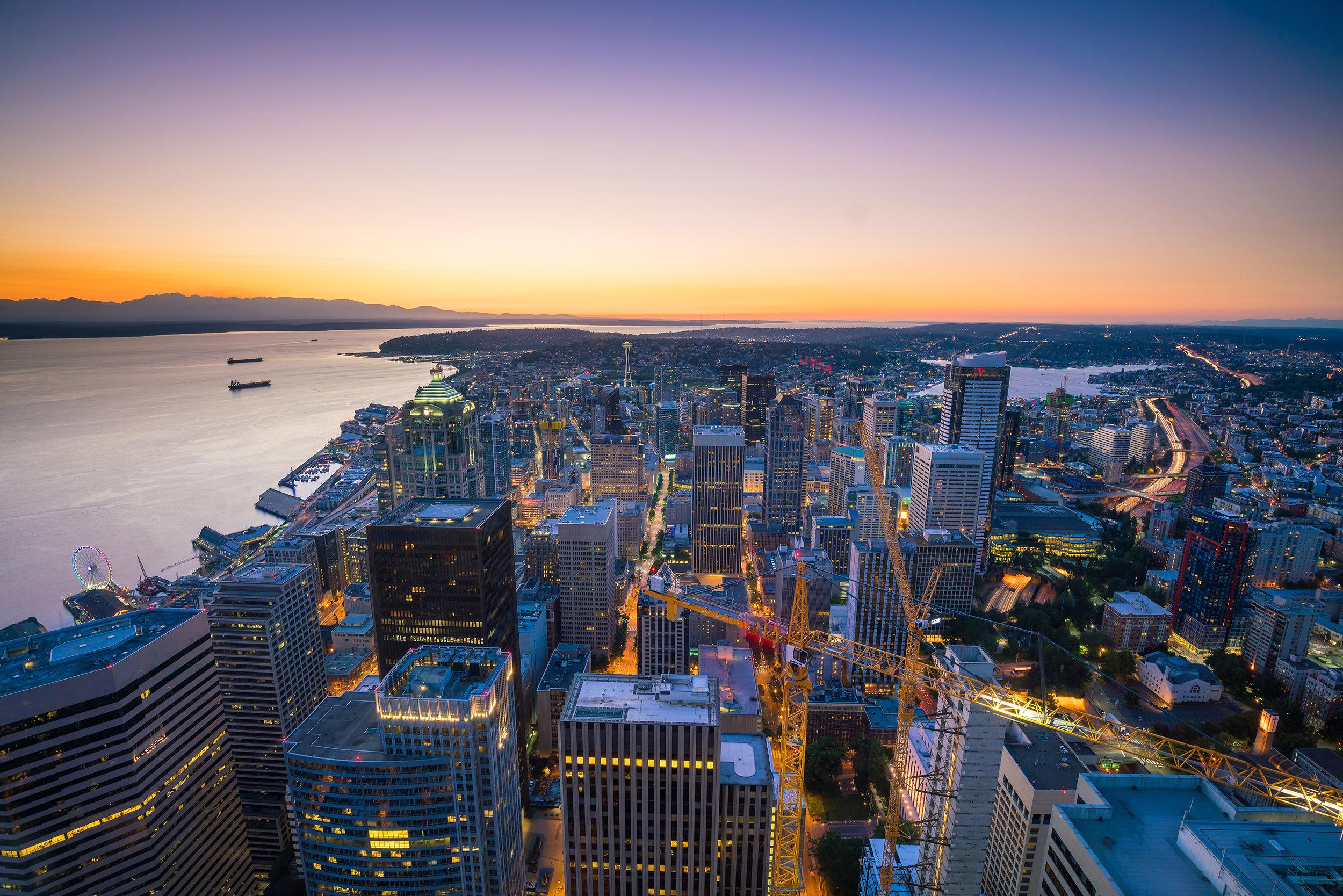 Seattle_City Skyline.jpg