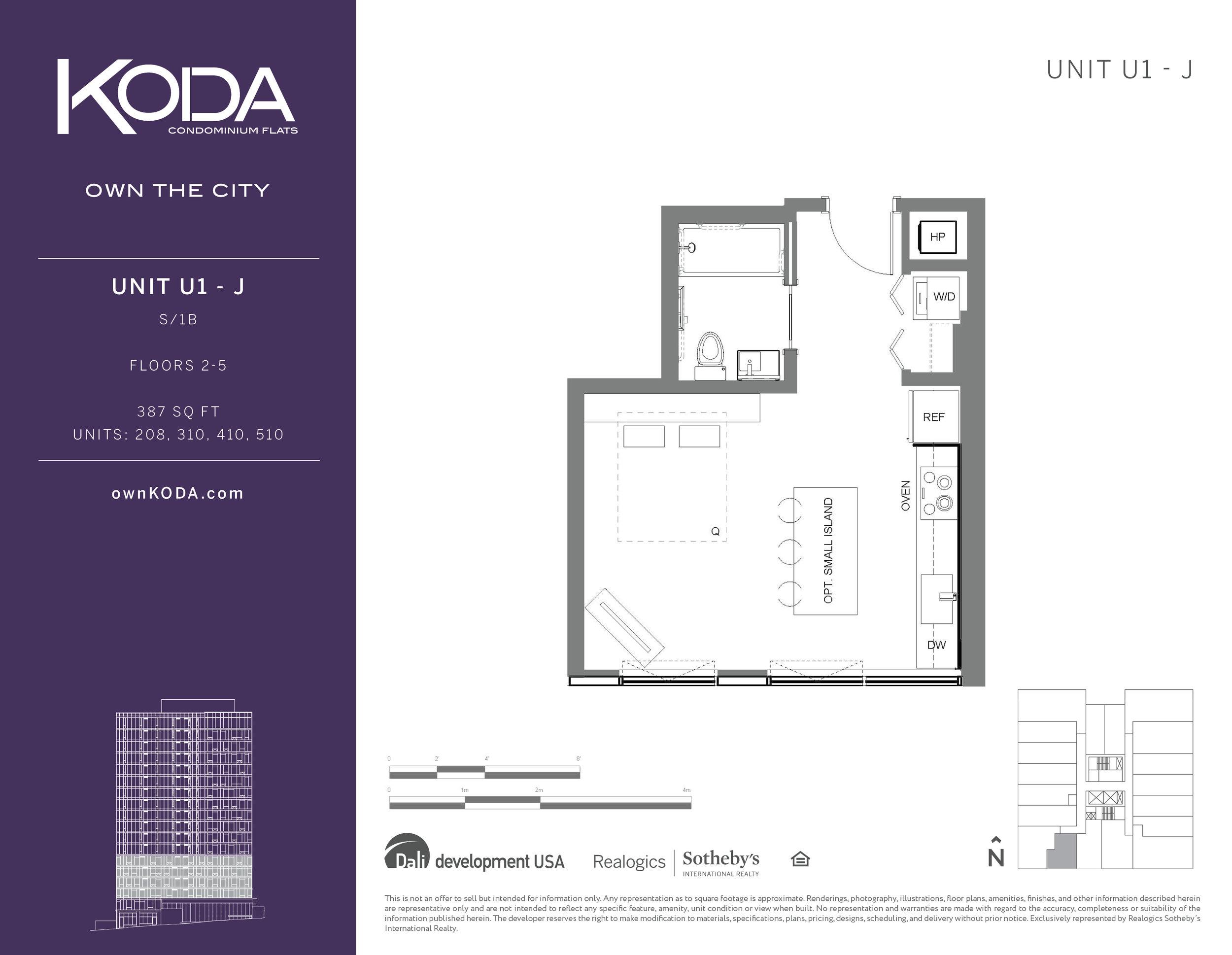 KODA_FloorPlanFlyer_Update_Approved_04.04.19_Release17.jpg