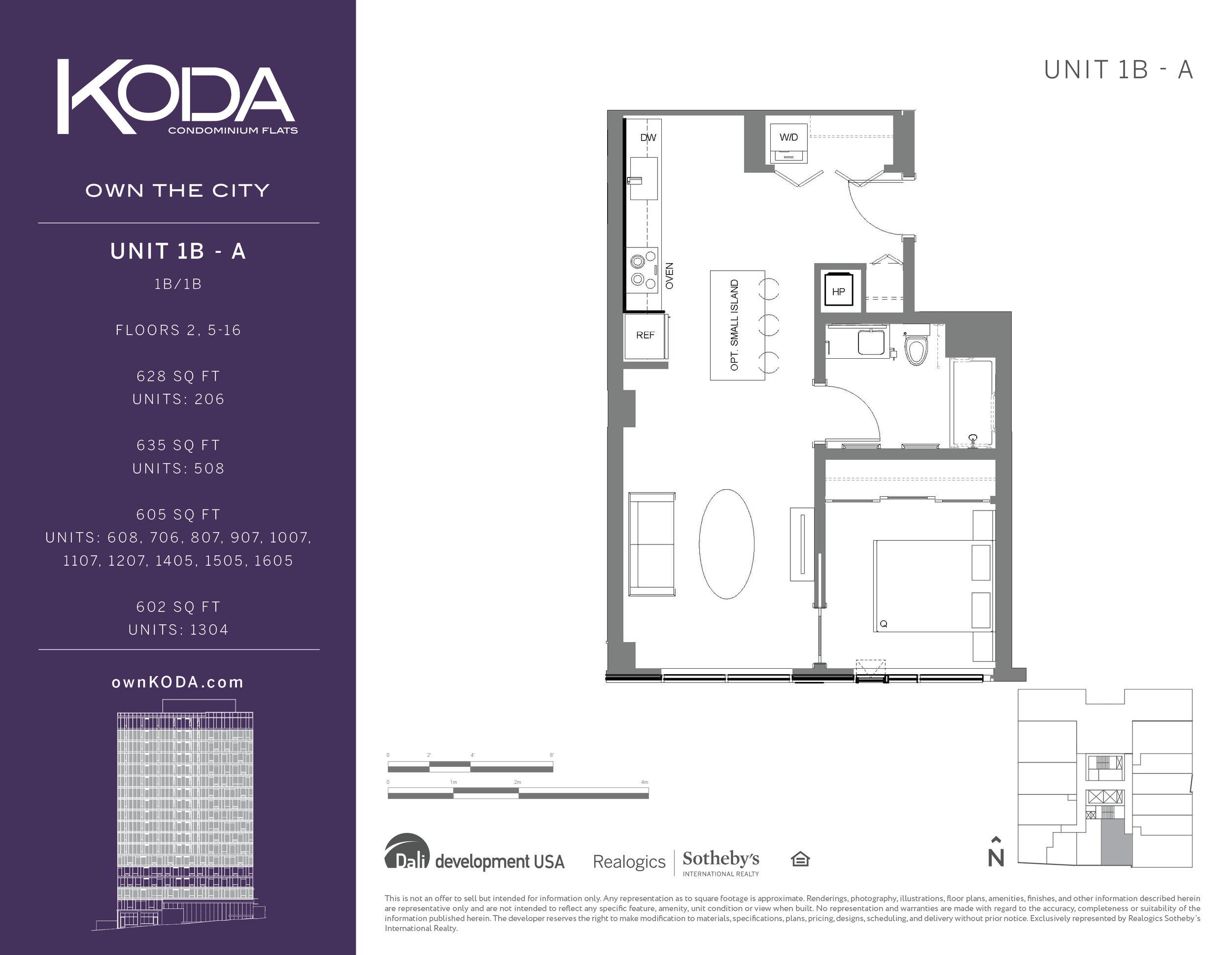 KODA_FloorPlanFlyer_Update_Approved_04.04.19_Release22.jpg