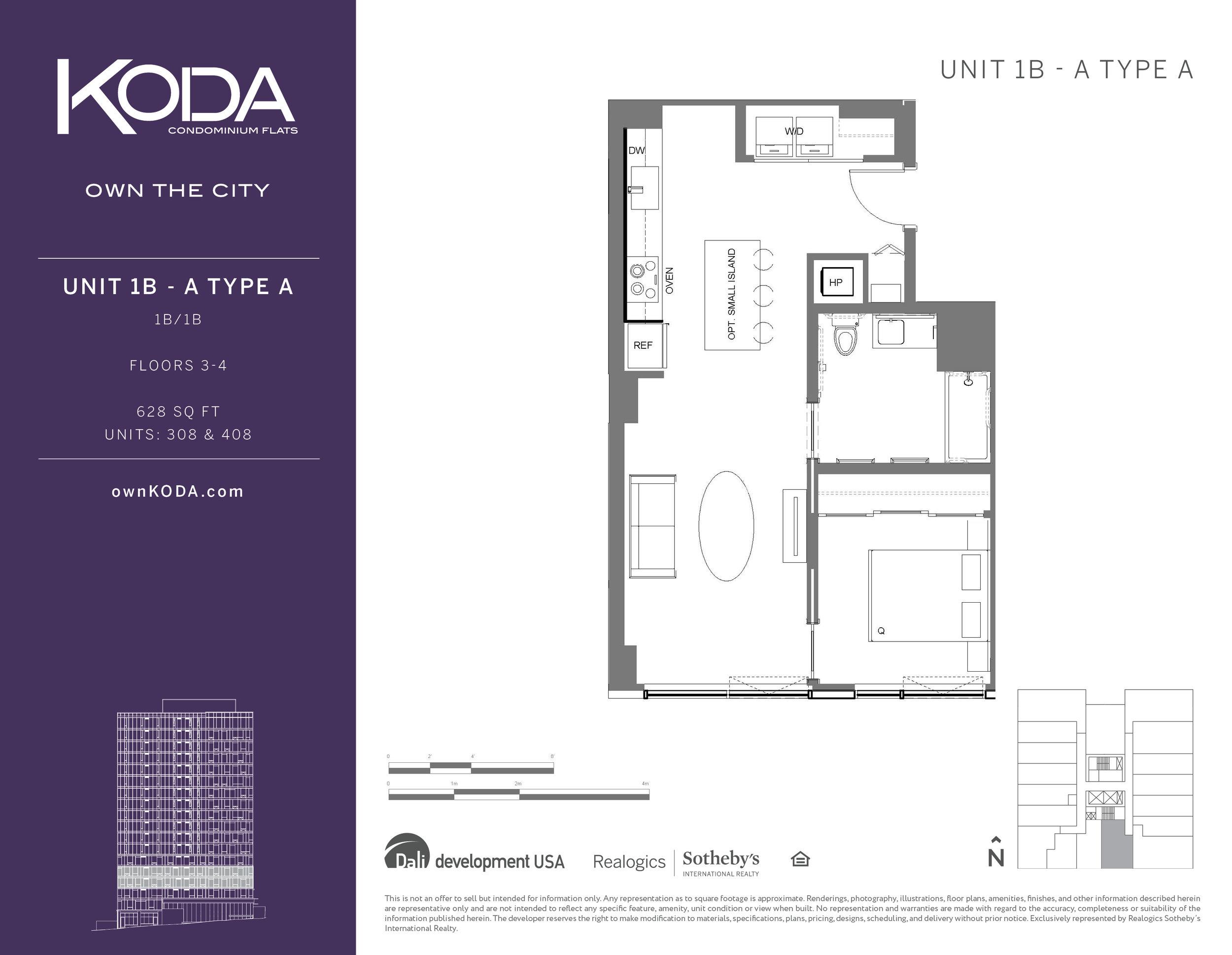 KODA_FloorPlanFlyer_Update_Approved_04.04.19_Release23.jpg