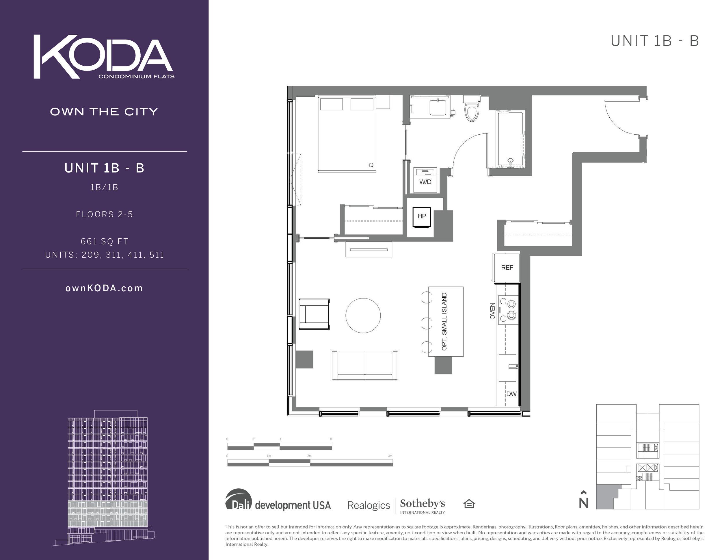 KODA_FloorPlanFlyer_Update_Approved_04.04.19_Release24.jpg