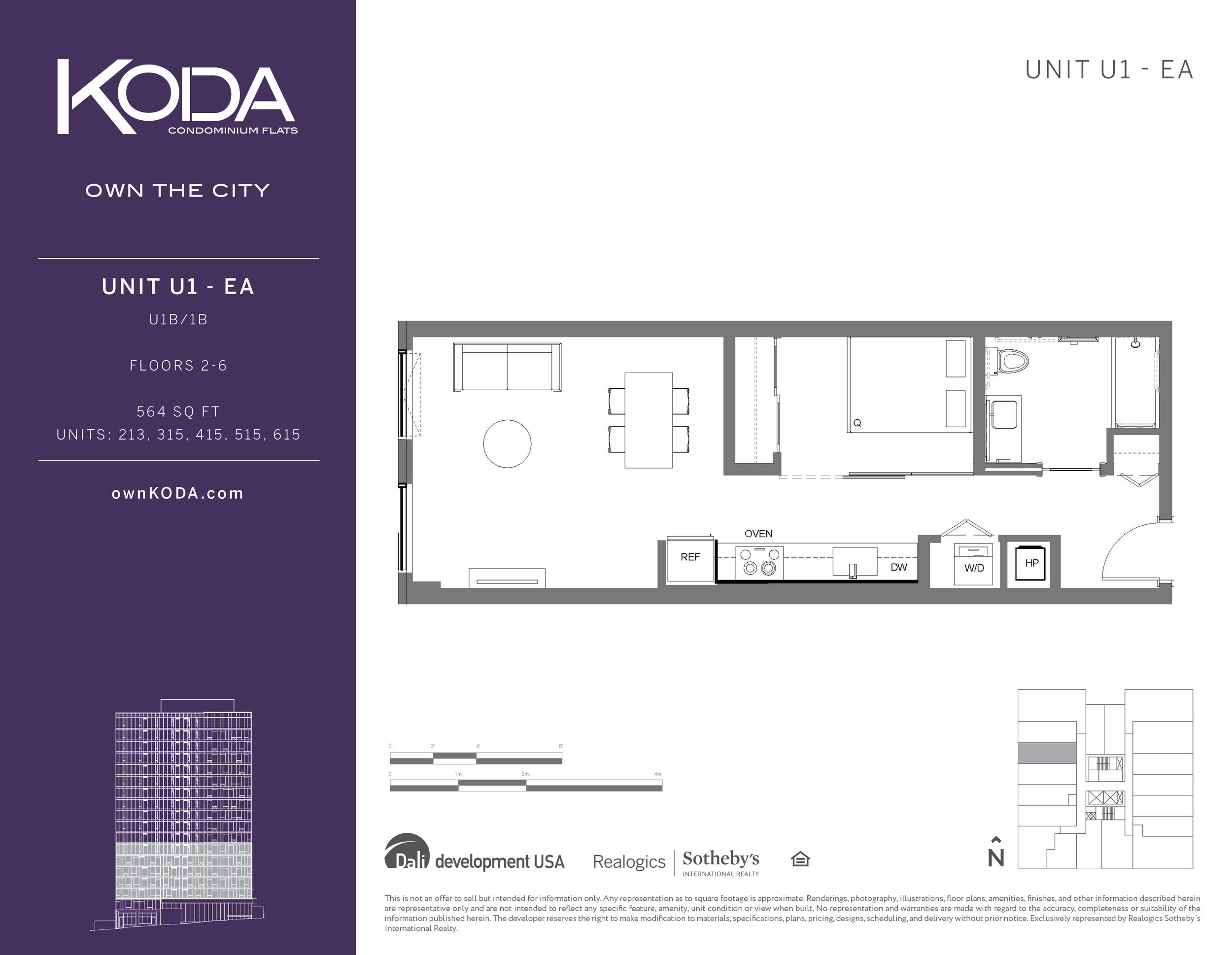KODA_FloorPlanFlyer_Update_Approved_04.04.19_Release7.jpg