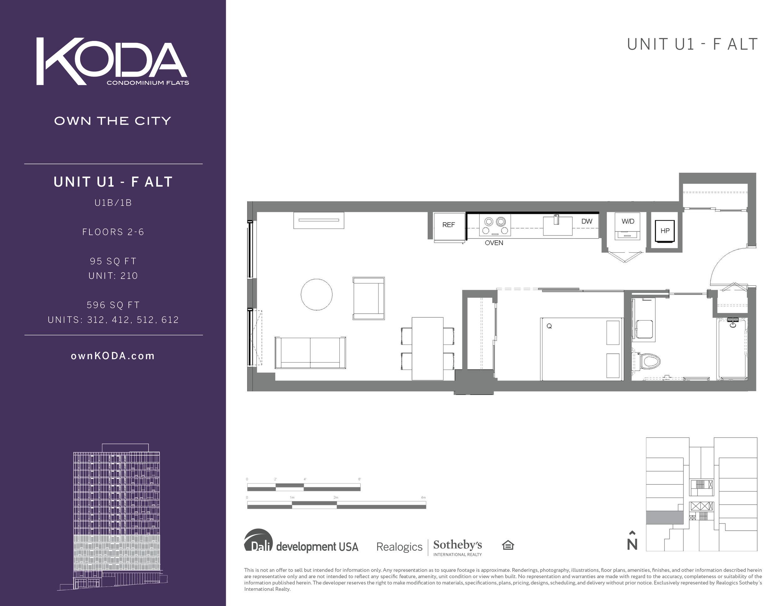 KODA_FloorPlanFlyer_Update_Approved_04.04.19_Release12.jpg