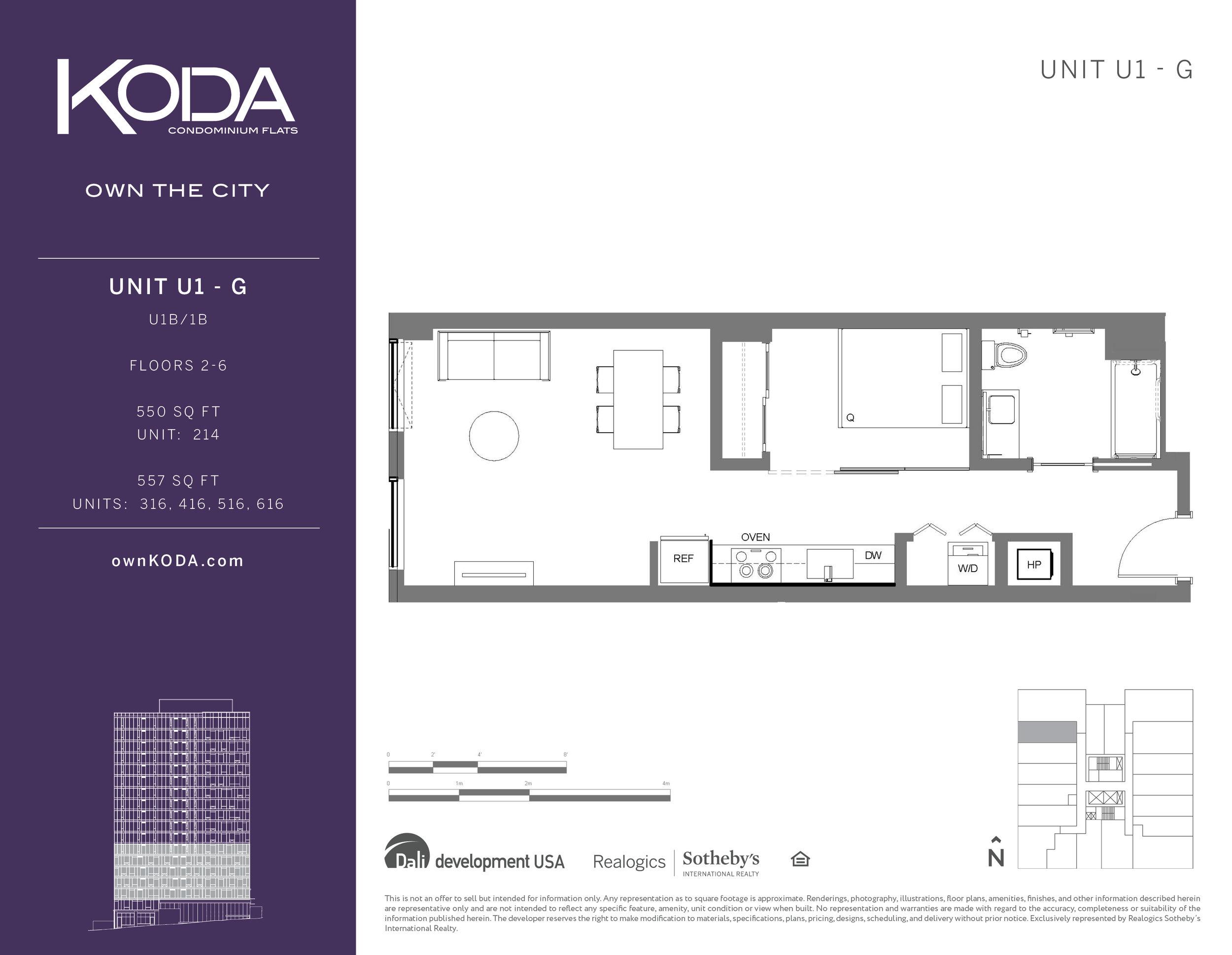 KODA_FloorPlanFlyer_Update_Approved_04.04.19_Release14.jpg