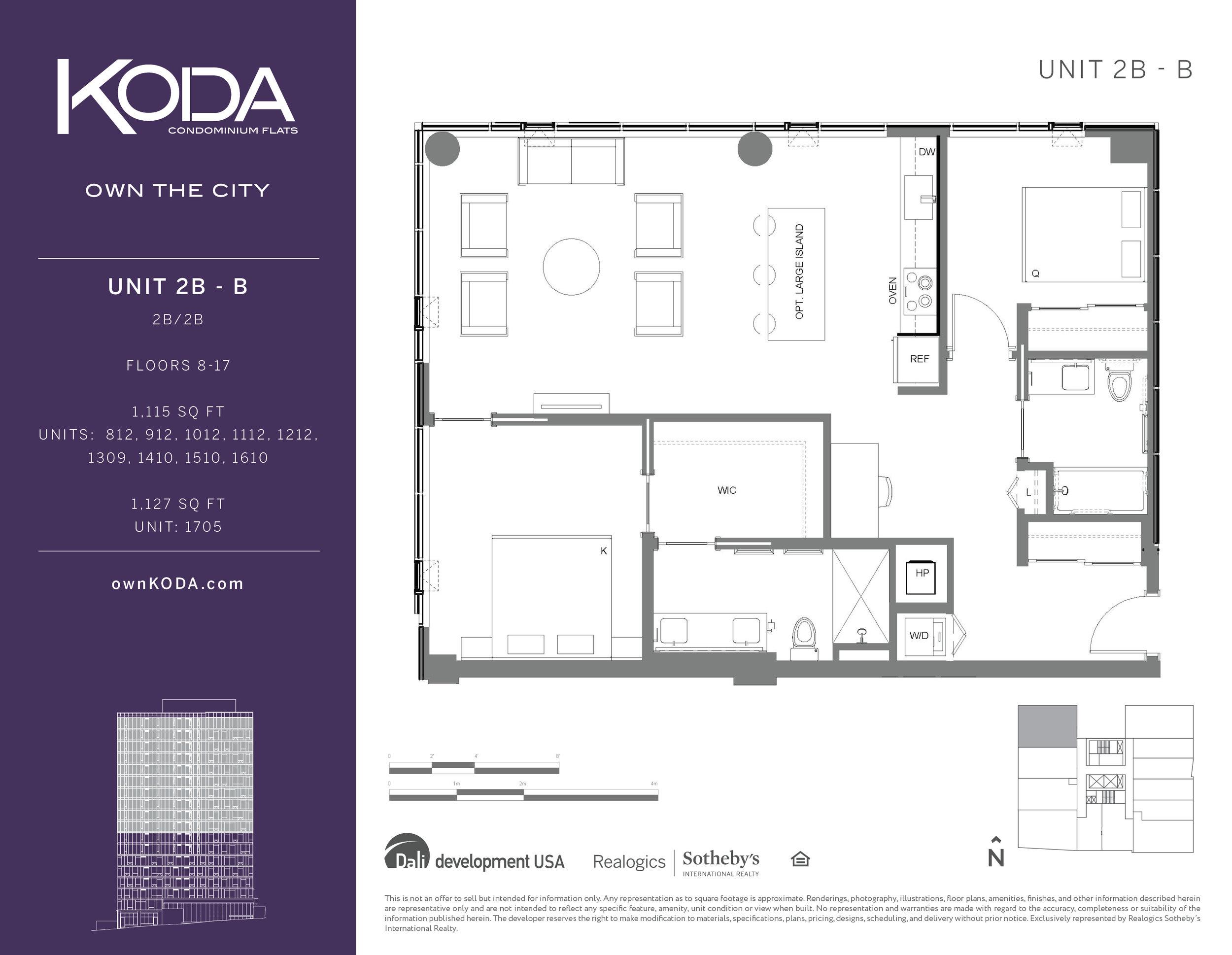 KODA_FloorPlanFlyer_Update_Approved_04.04.19_Release27.jpg