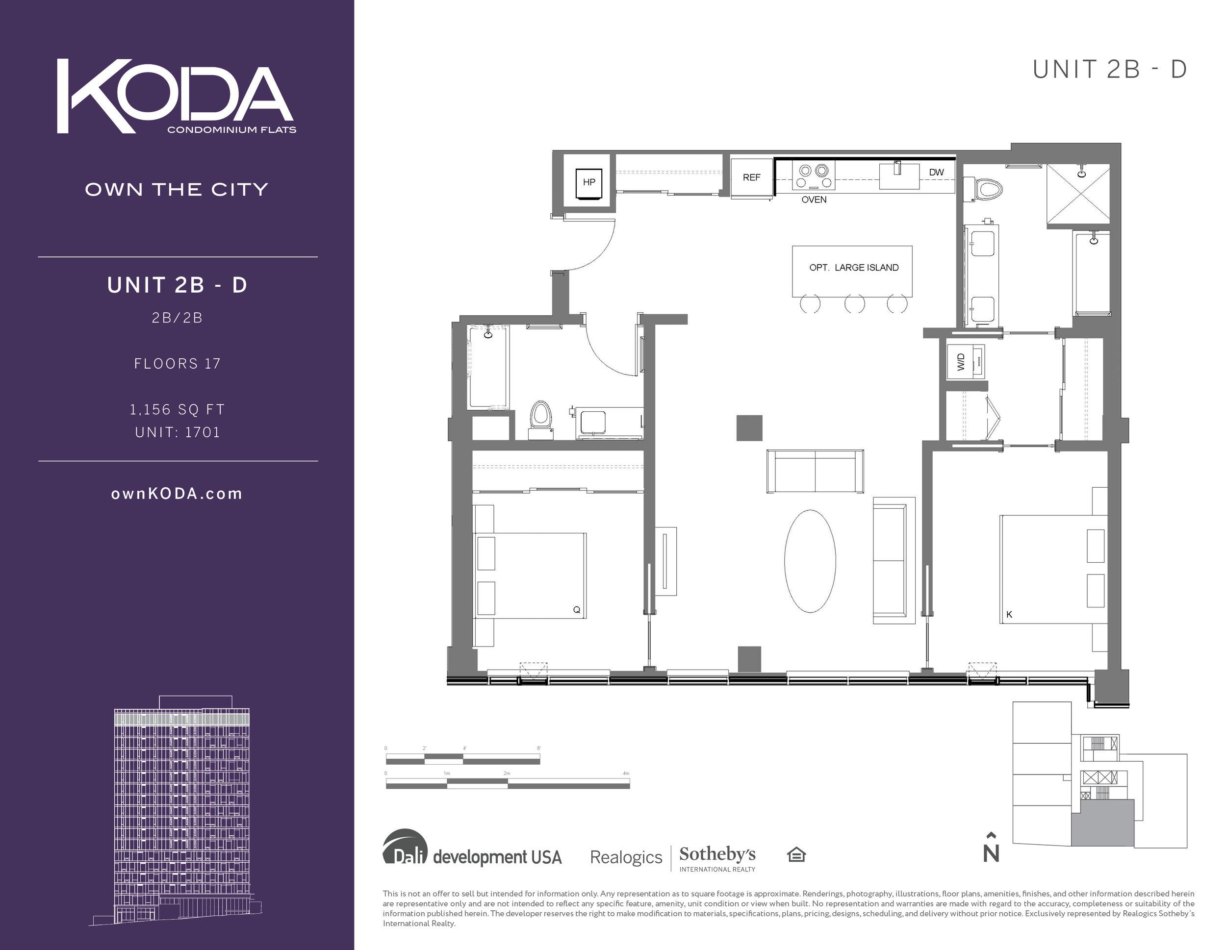 KODA_FloorPlanFlyer_Update_Approved_04.04.19_Release29.jpg