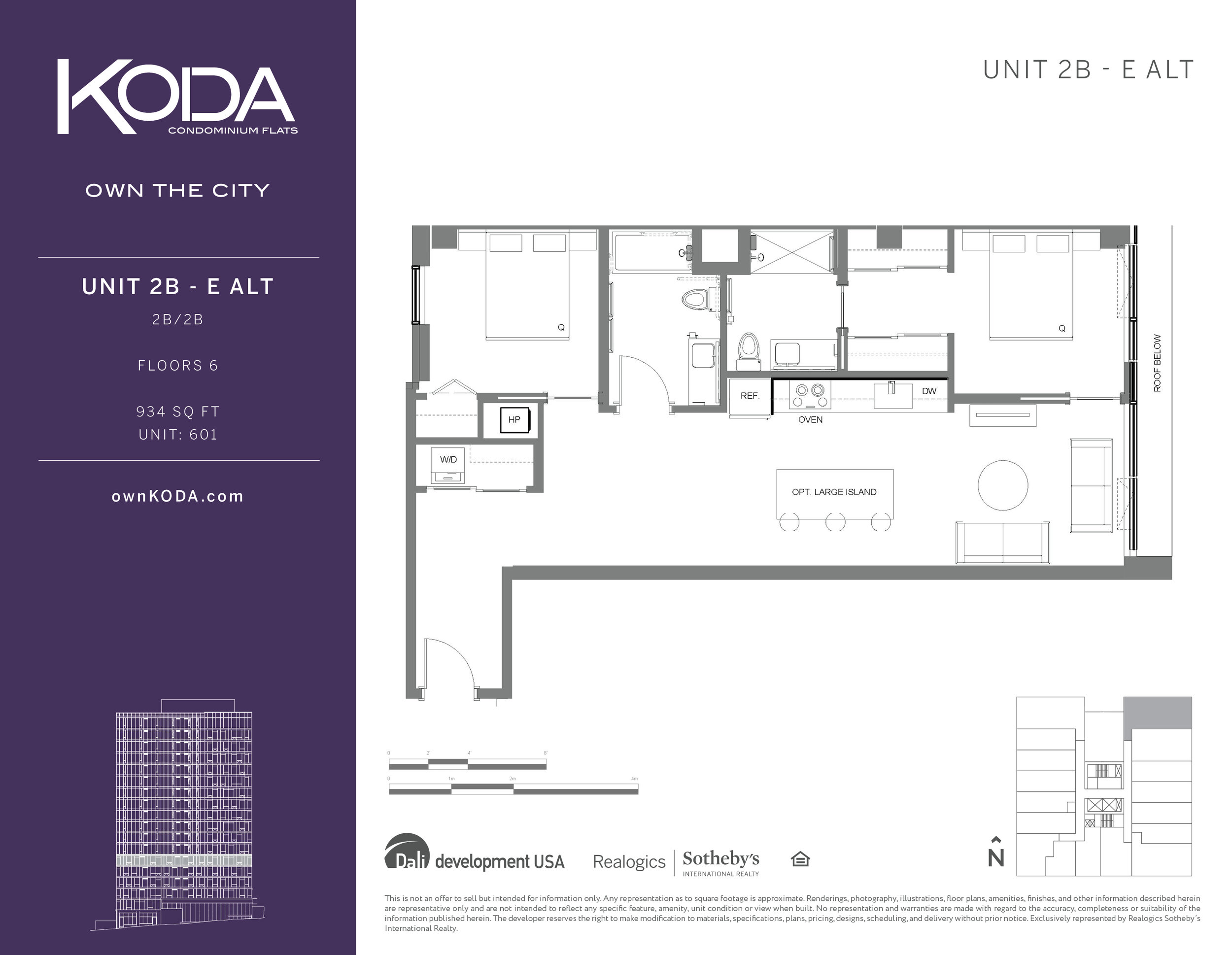 KODA_FloorPlanFlyer_Update_Approved_04.04.19_Release31.jpg