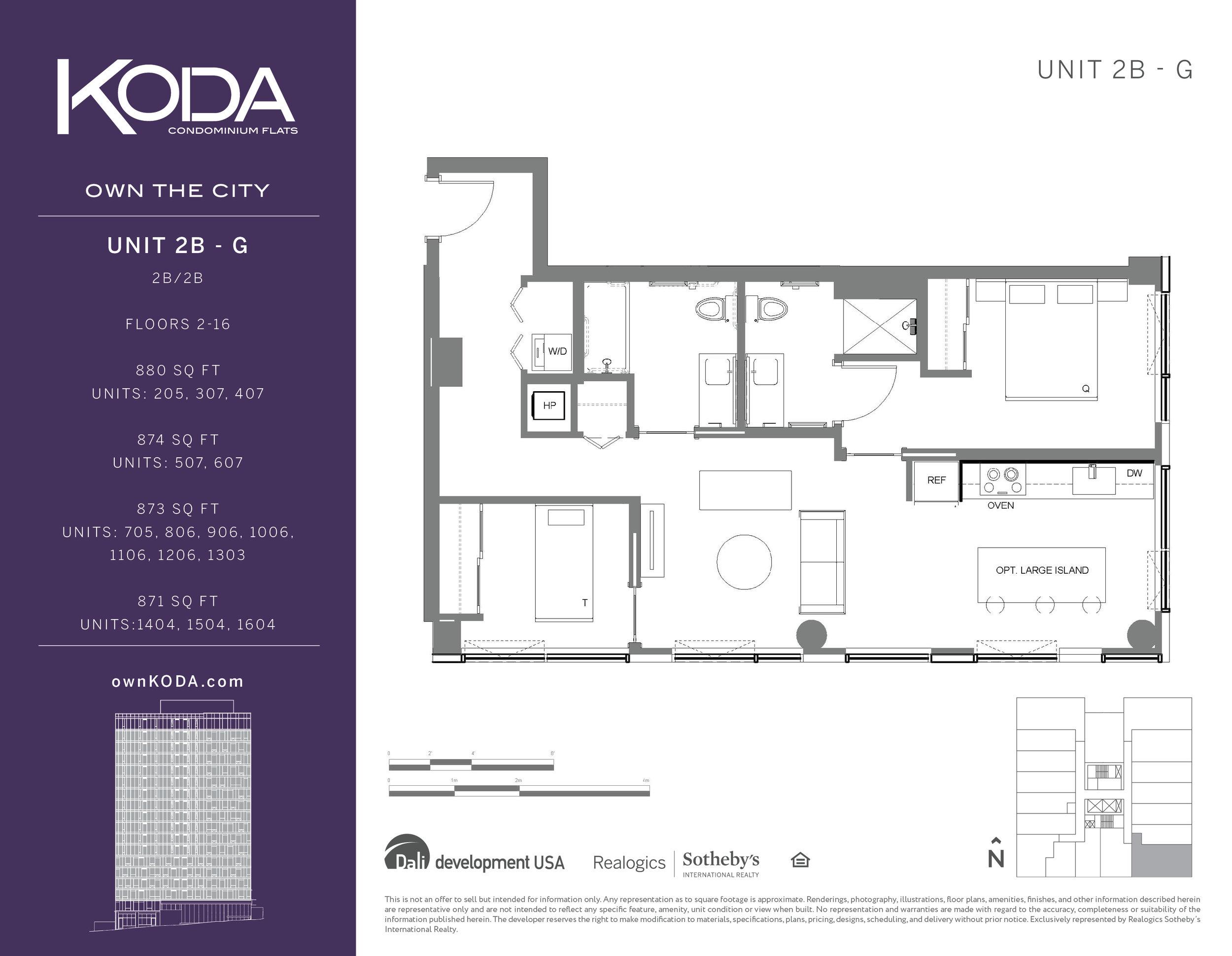 KODA_FloorPlanFlyer_Update_Approved_04.04.19_Release33.jpg