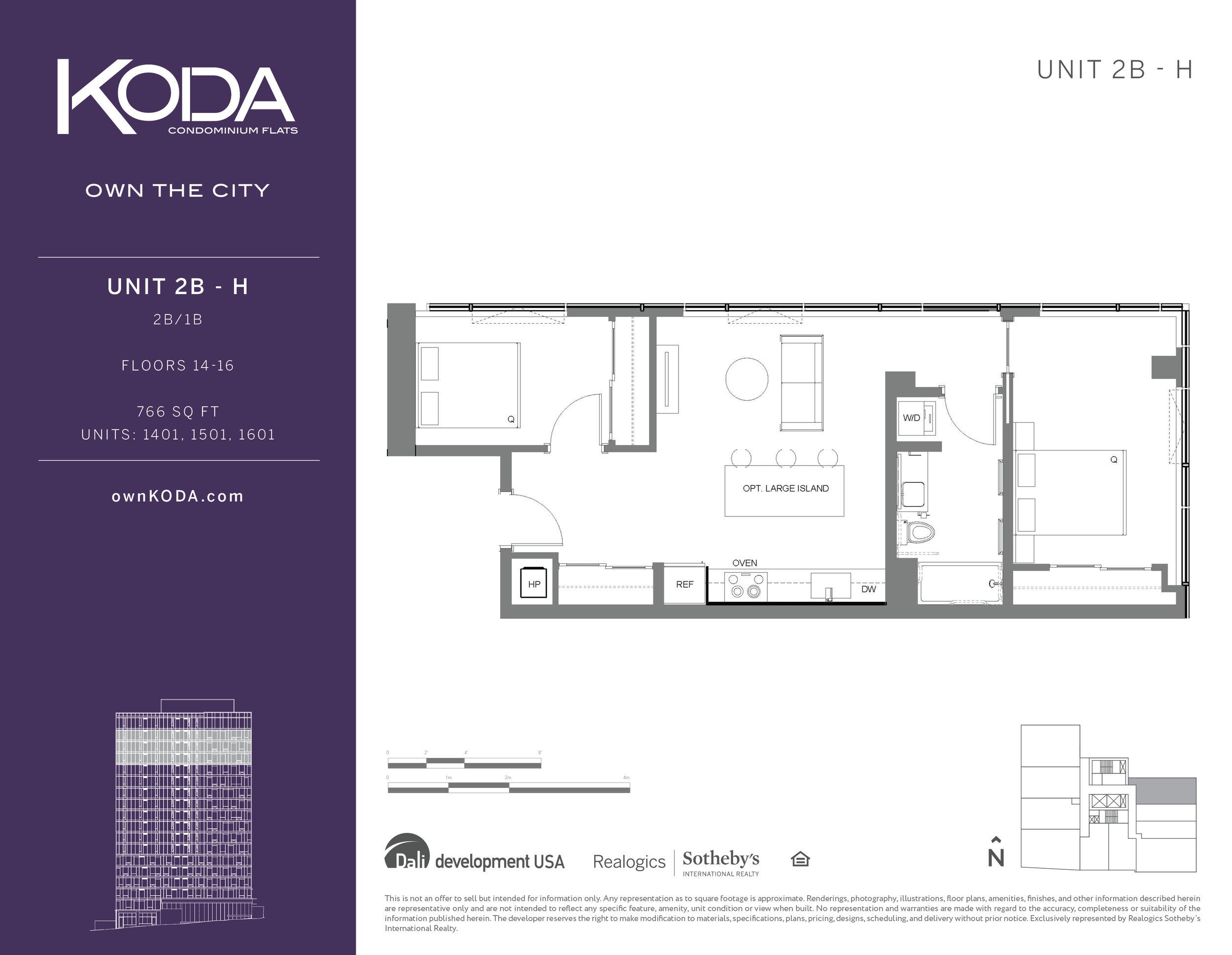 KODA_FloorPlanFlyer_Update_Approved_04.04.19_Release34.jpg