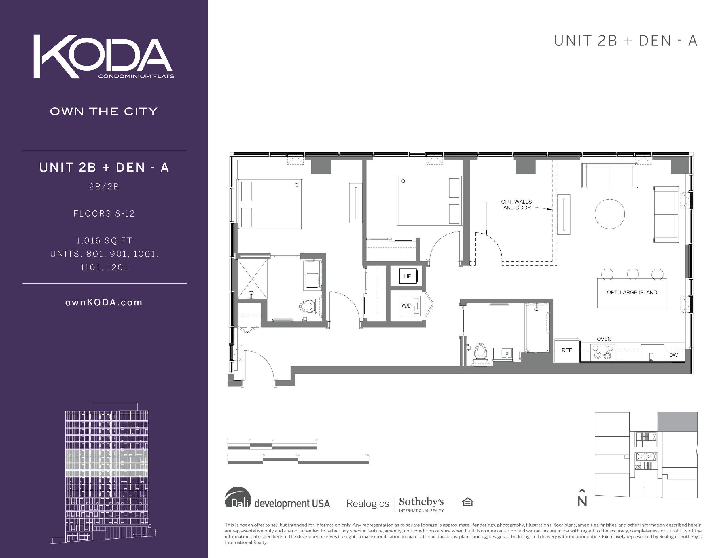 KODA_FloorPlanFlyer_Update_Approved_04.04.19_Release35.jpg