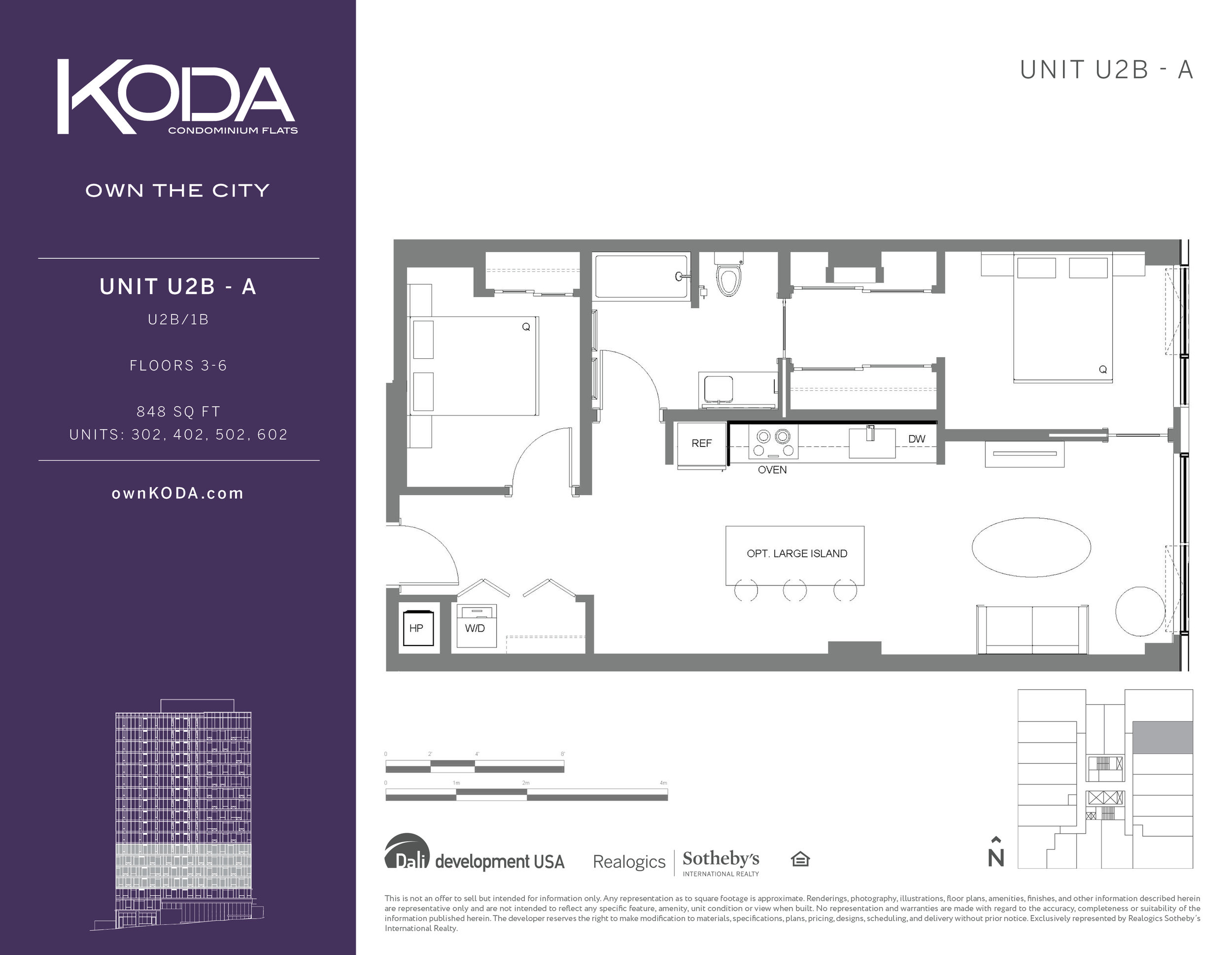 KODA_FloorPlanFlyer_Update_Approved_04.04.19_Release19.jpg