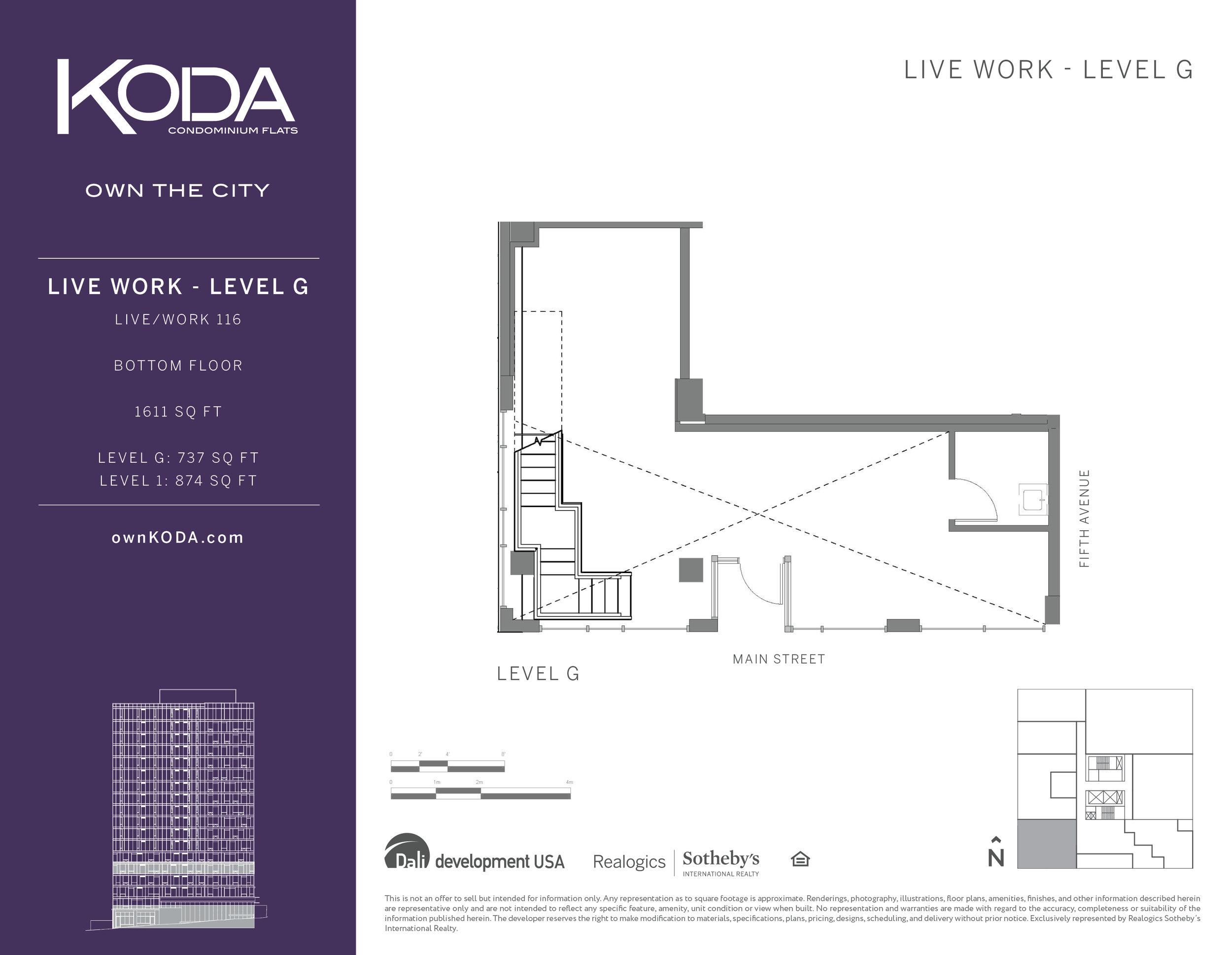 KODA_FloorPlanFlyer_Update_Approved_04.04.19_Release37.jpg