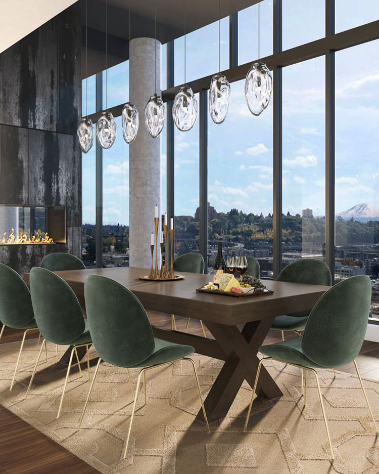 dining-room.jpg