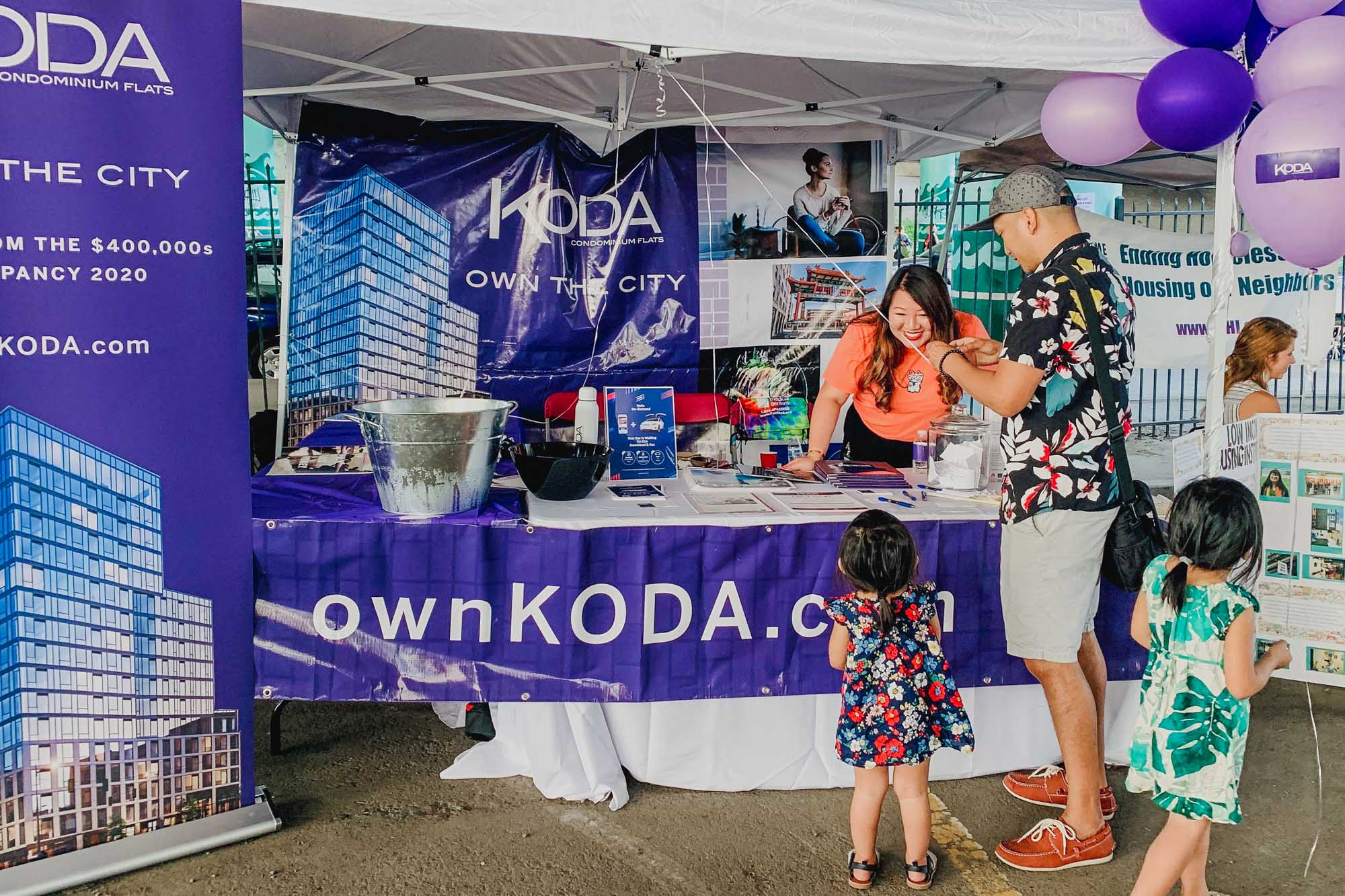 20190803-KODA_CID Block Party-67.jpg