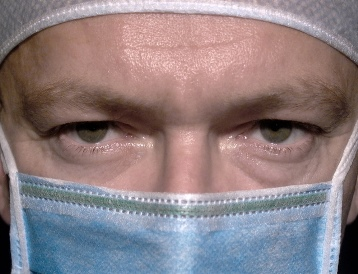 sm surgeon.jpg