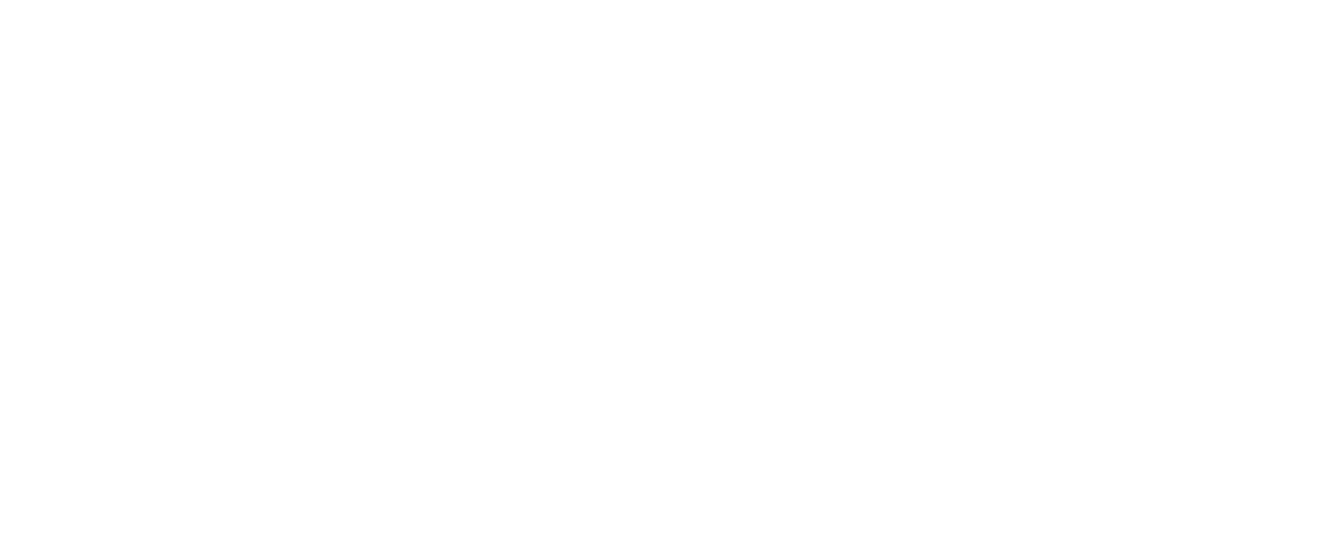 MOYA-Logo_Powder.png