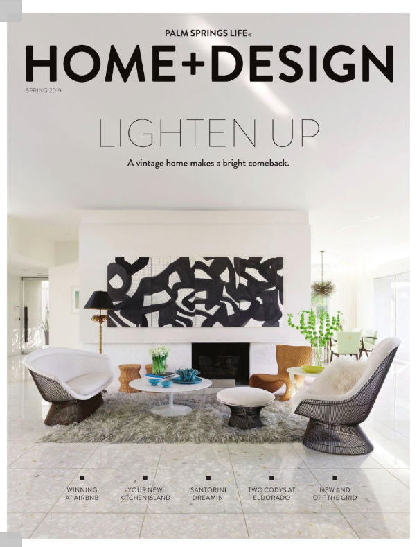 Home&Design04:19.png