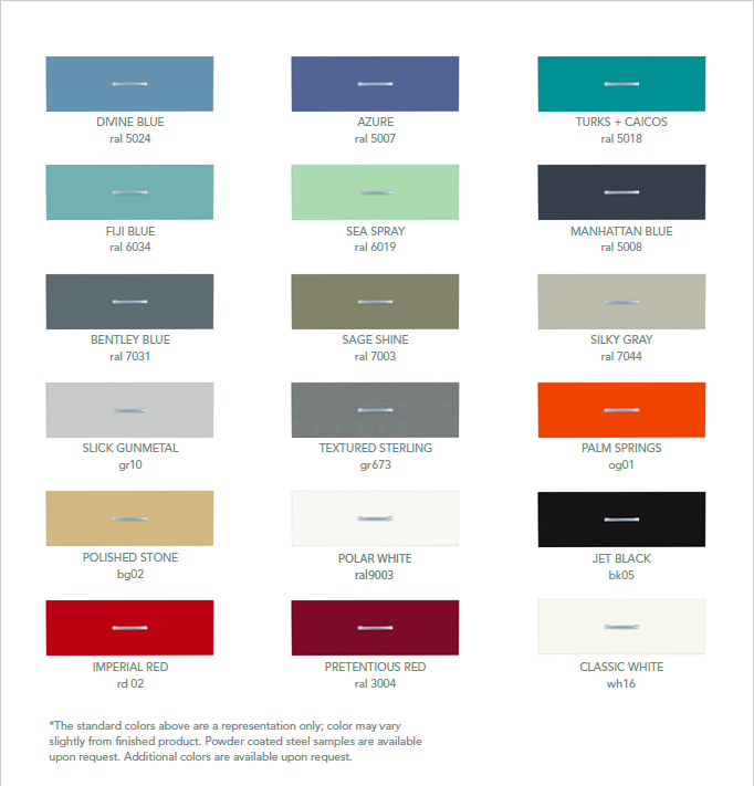 MLColorChart2019.png