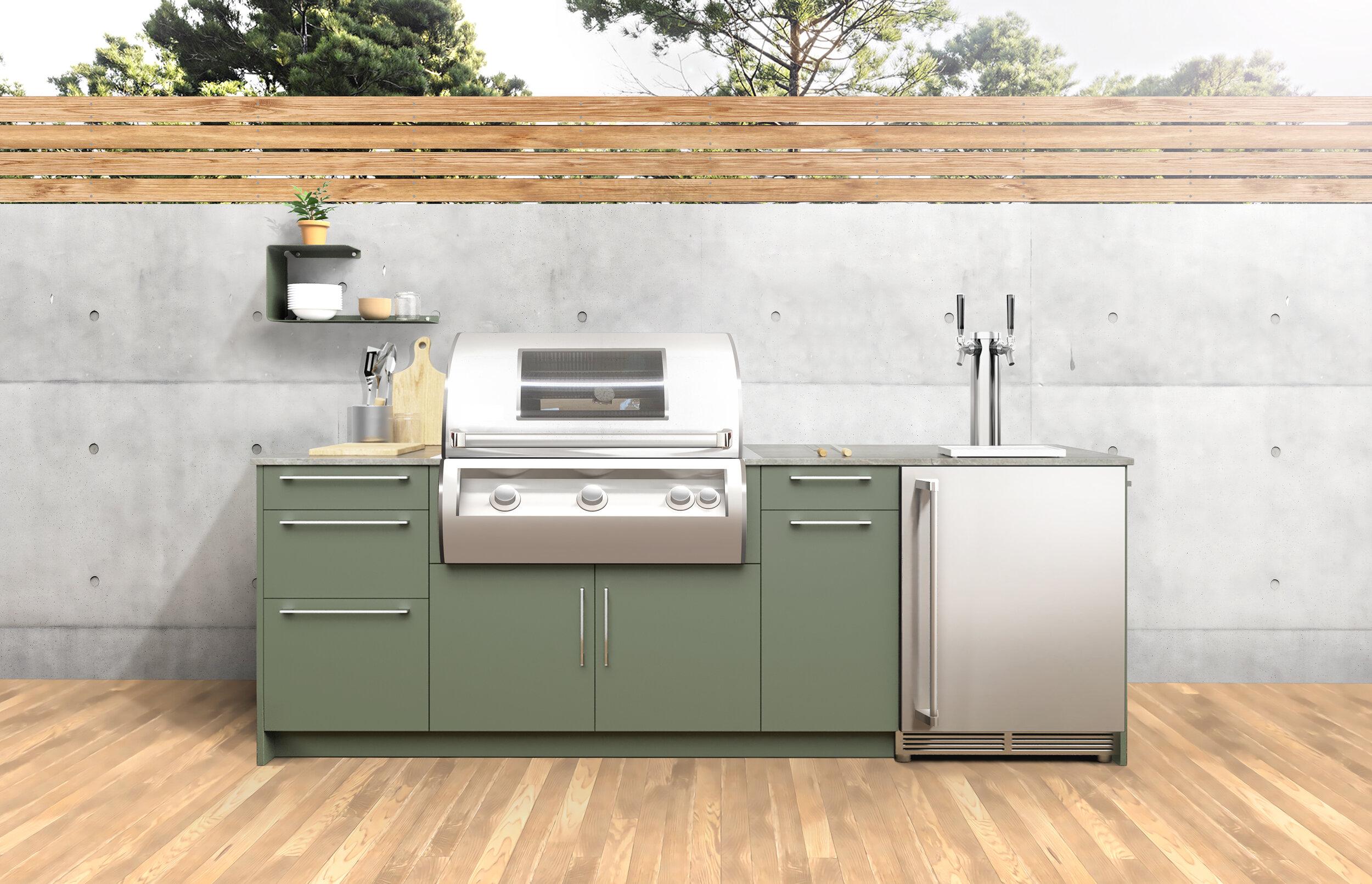 WestEdge Outdoor Kitchen 8'.jpg