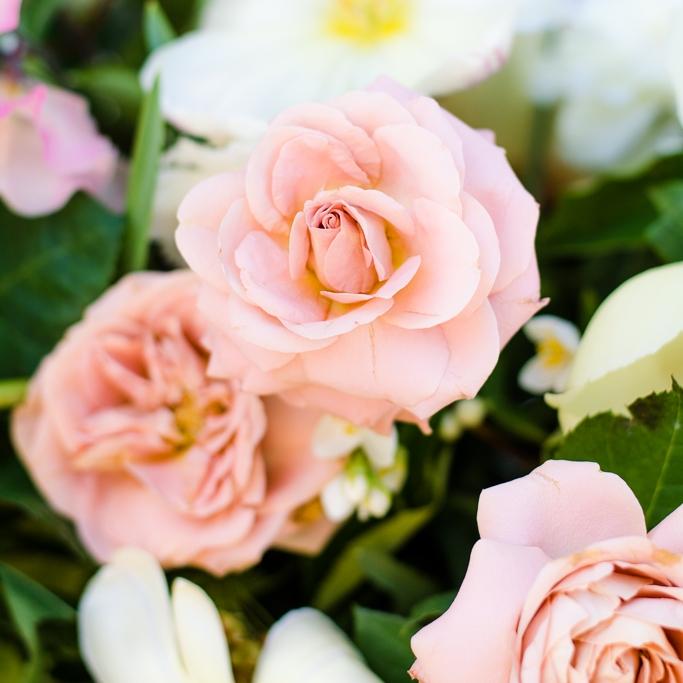 north-county-floral-designer