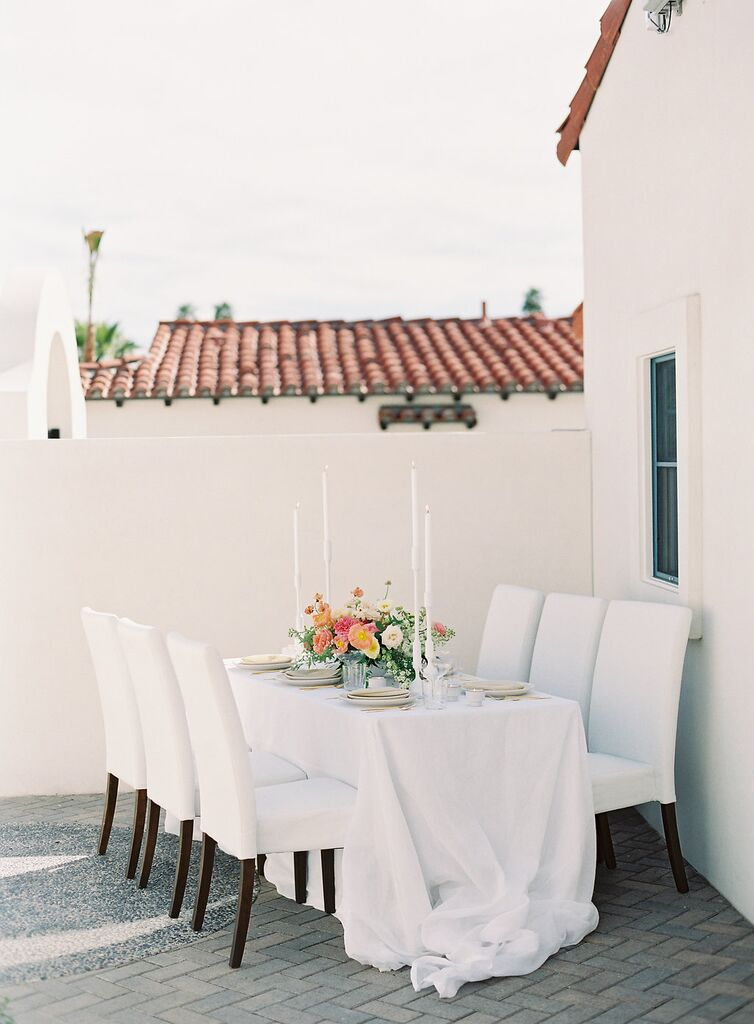 PalmSpringsWeddingInspiration.jpeg