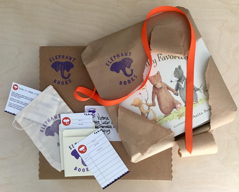 ElephantBooks_Packaging.jpg