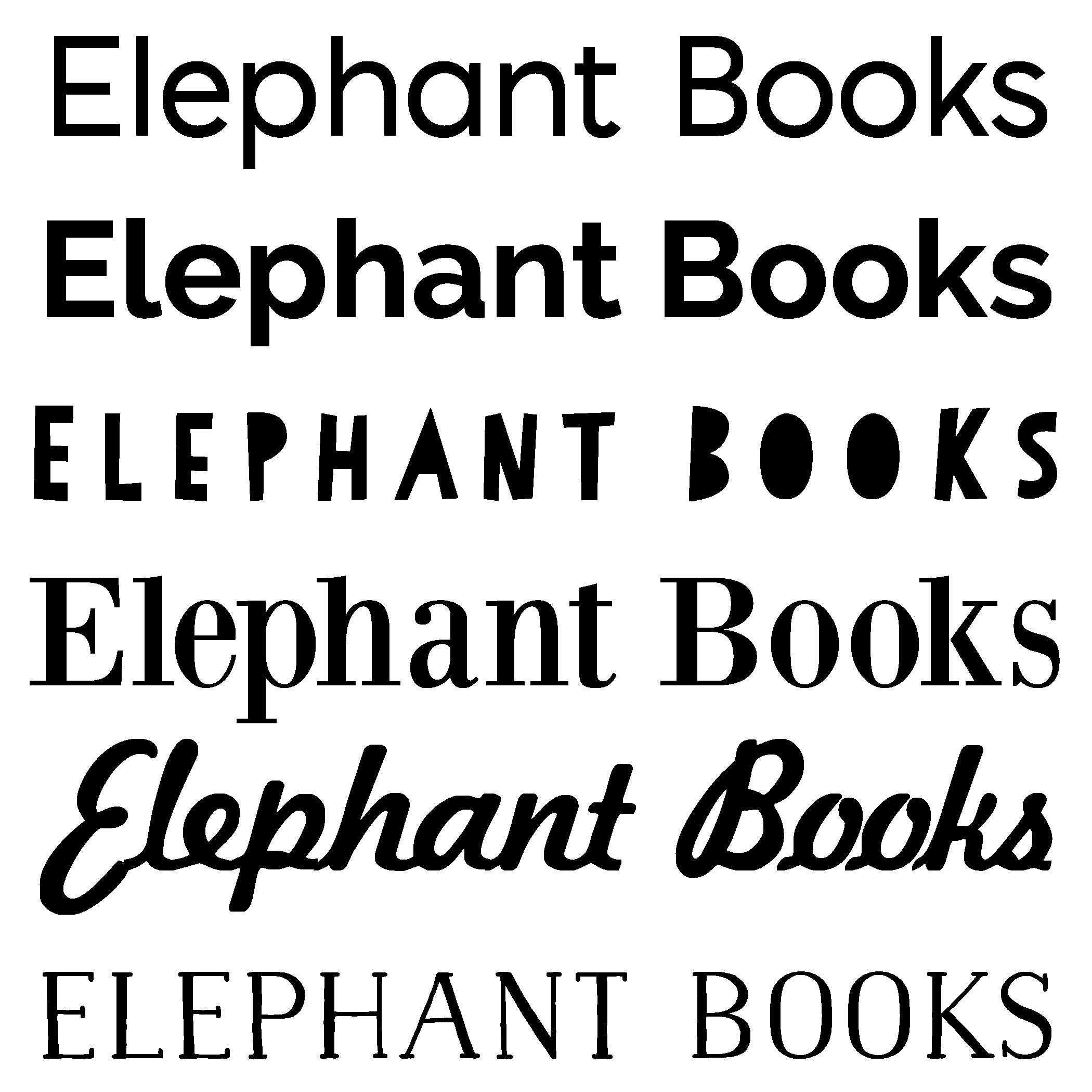 ElephantBooks_Type_Preliminary-01.png