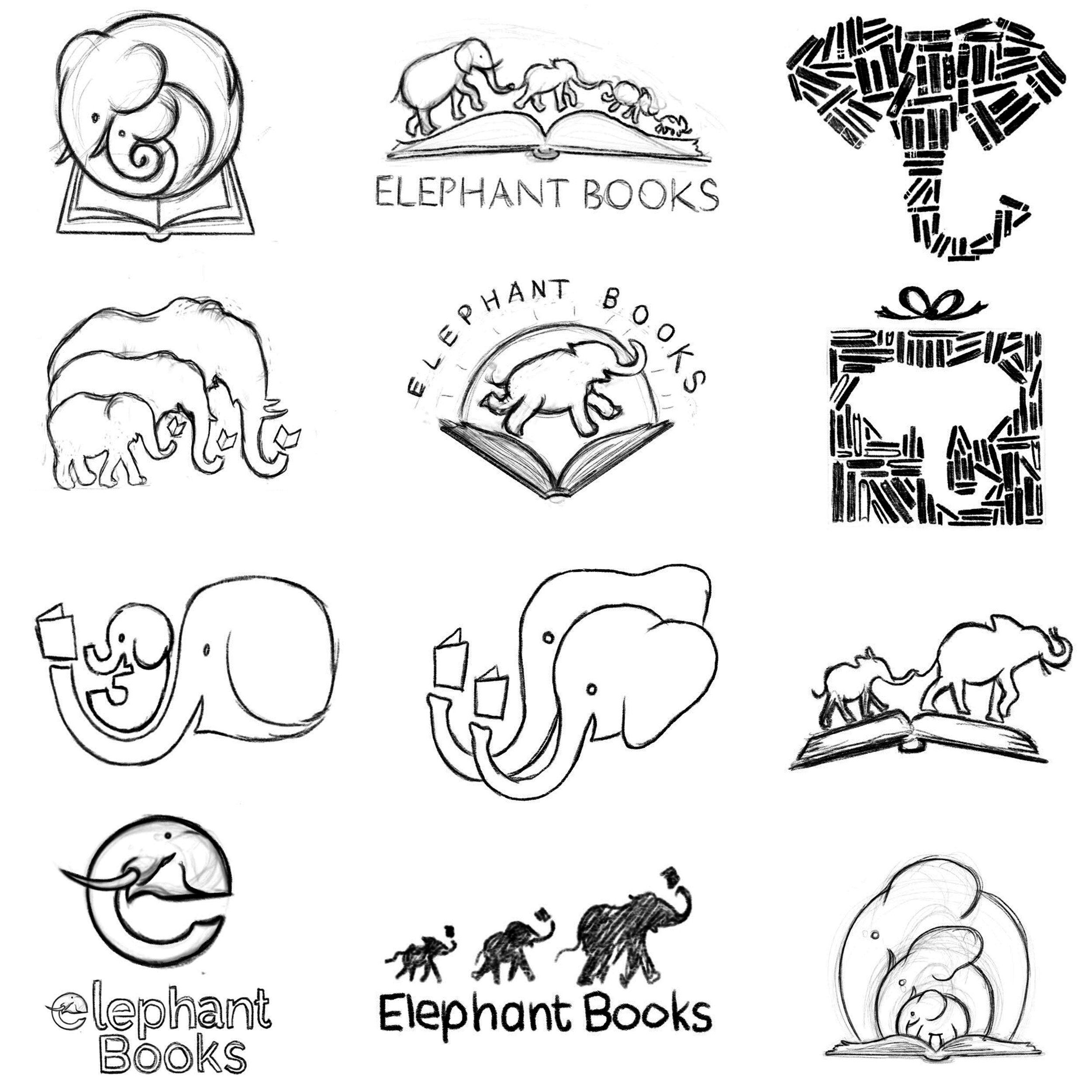 ElephantBooks_PreliminarySketches copy.jpg