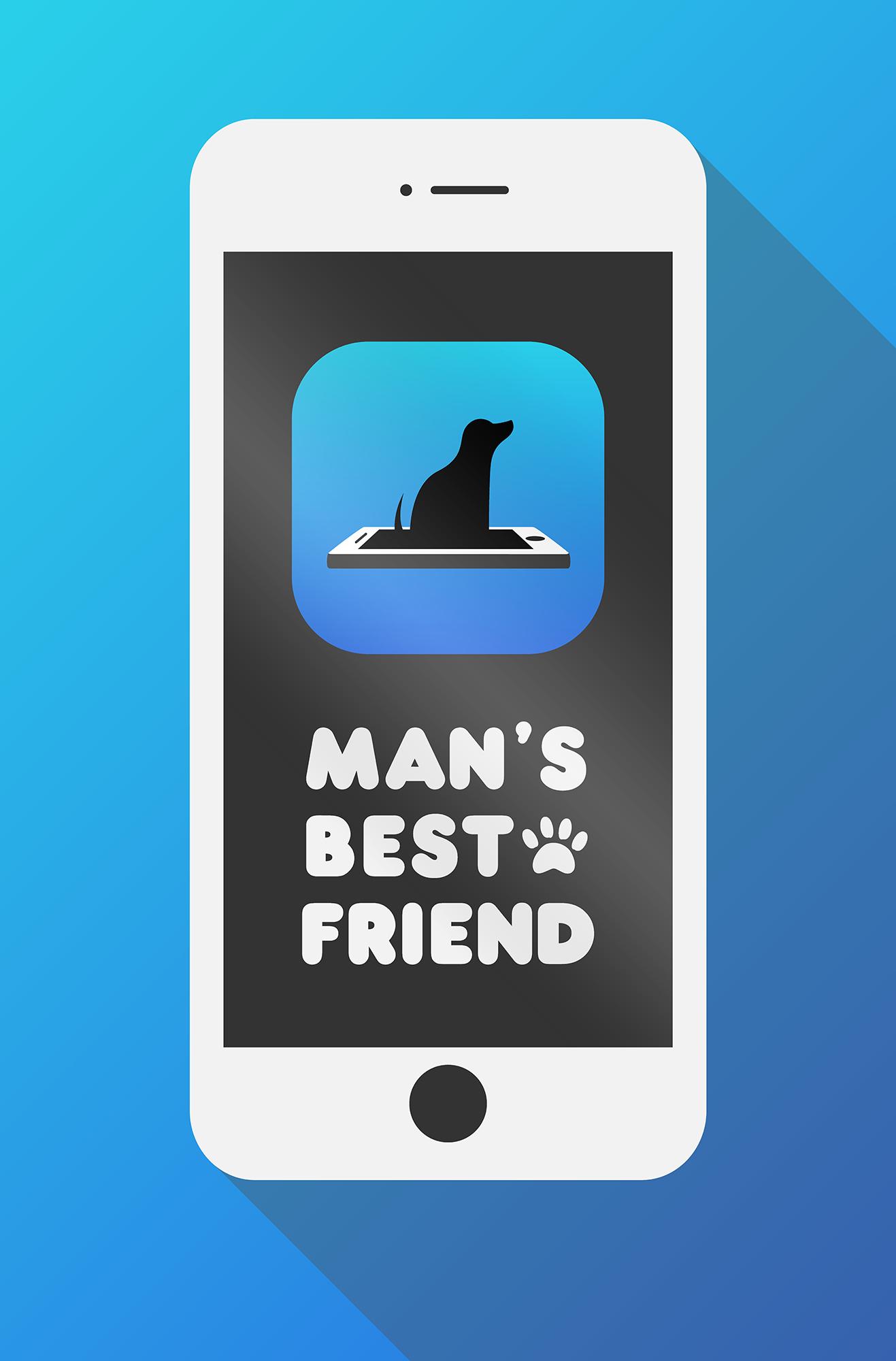 MansBestFriend_MoviePoster_WEB.jpg