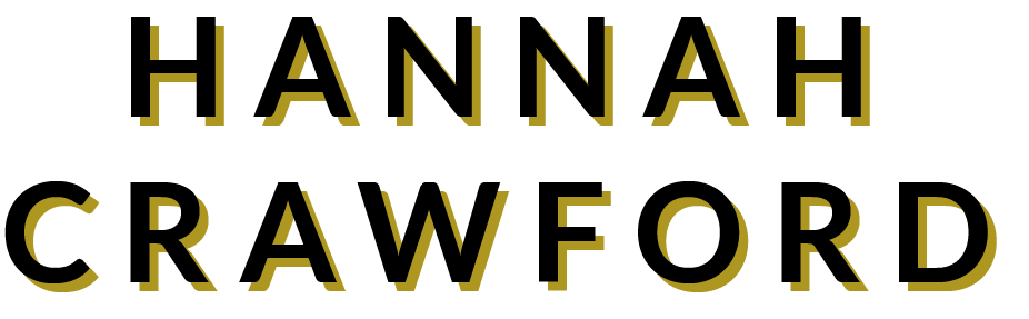 HannahCrawford_Banner.png