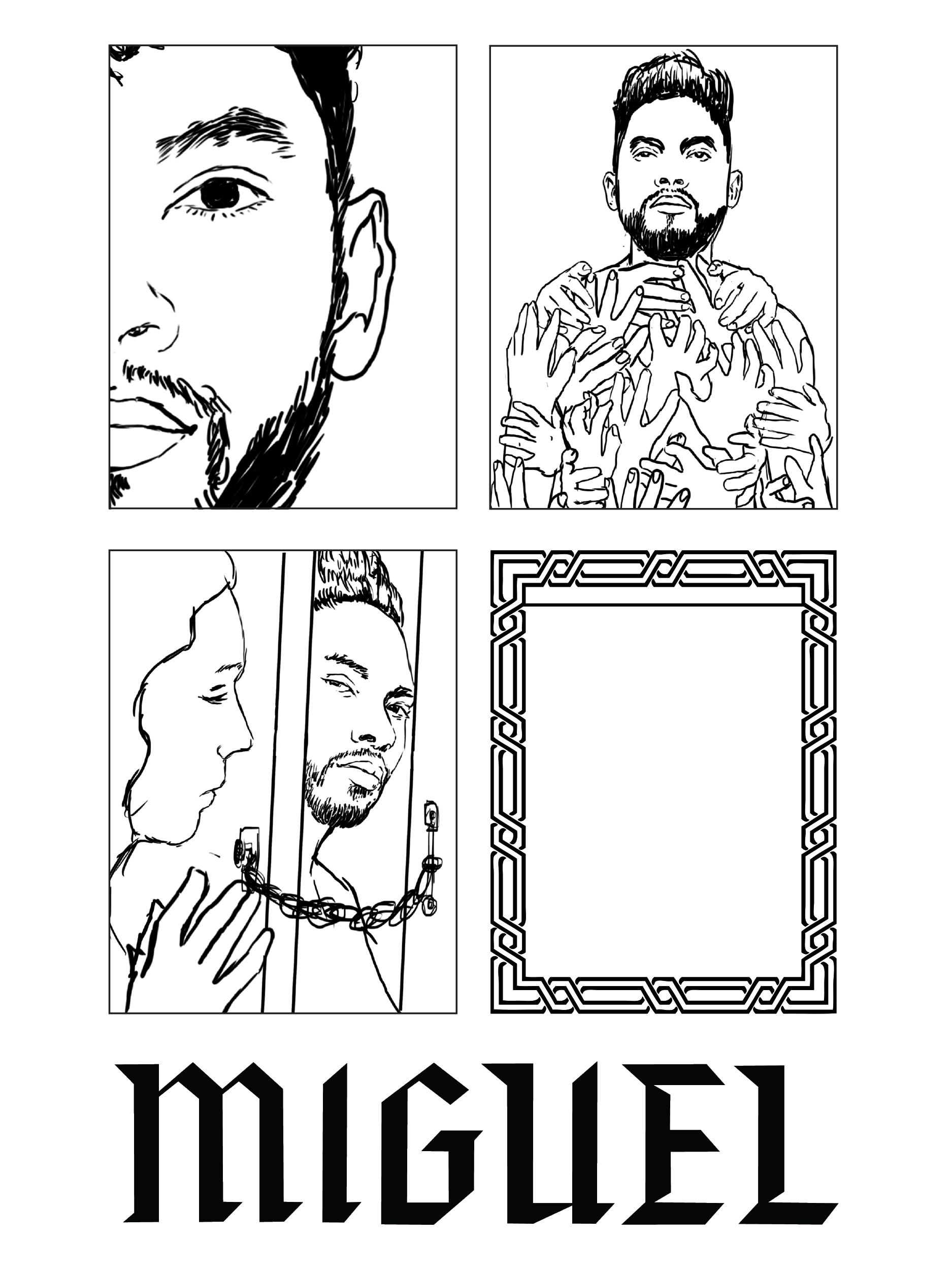 miguel_sketches.jpg
