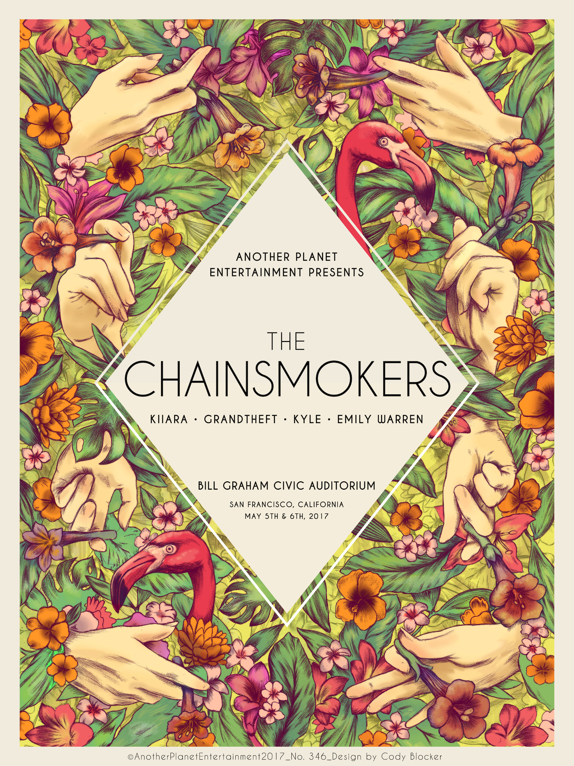 Chainsmokers_1875x2500.jpg