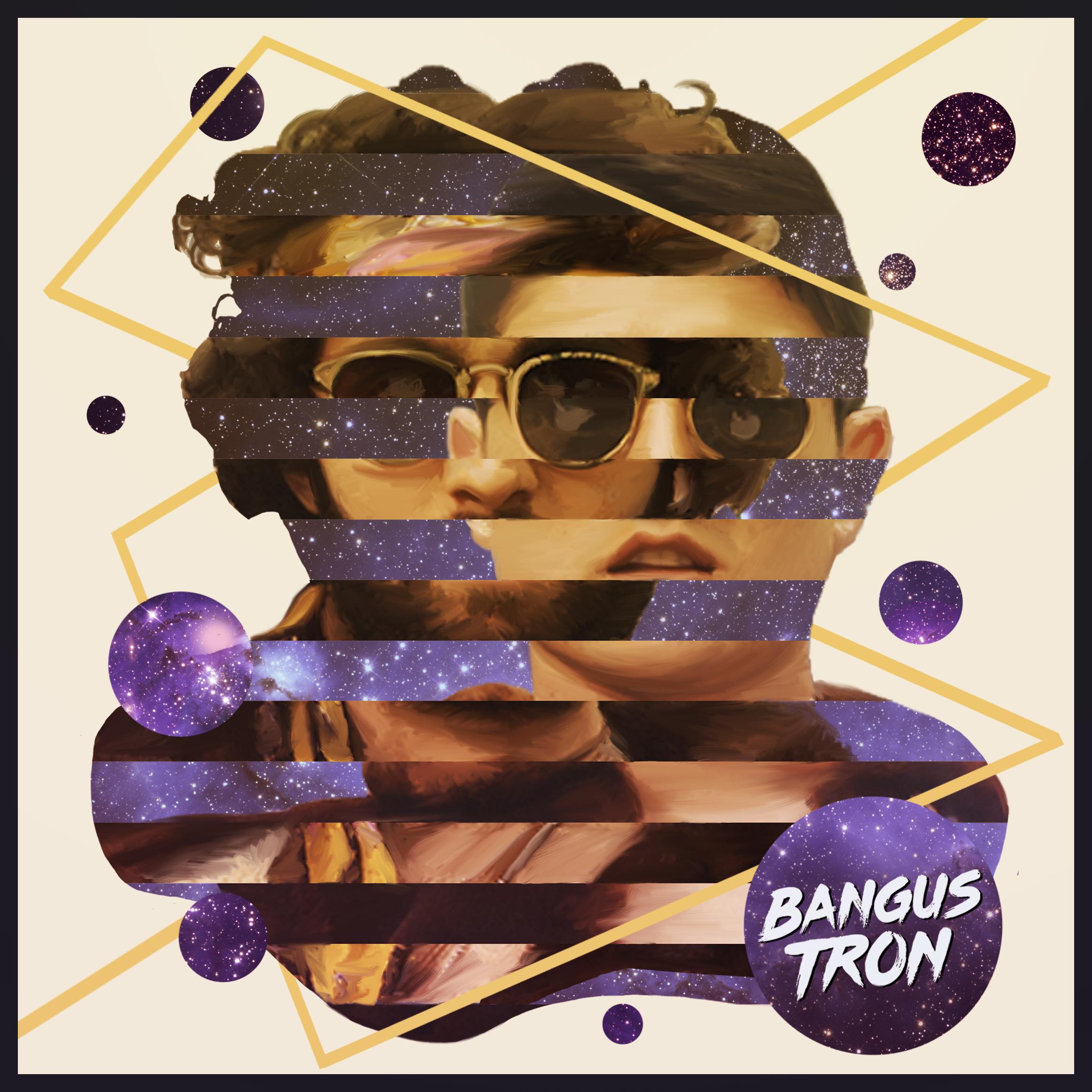 BangusTron_stripe_horizontal.jpg