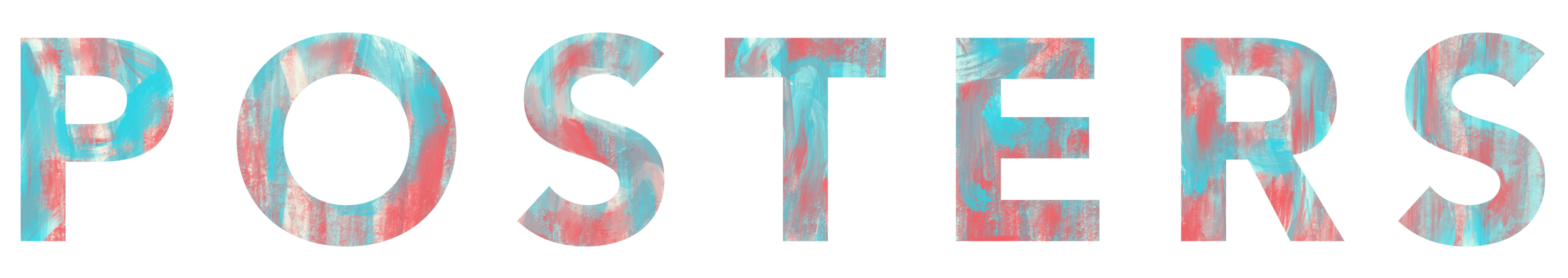 Posters_Painted_Banner.png