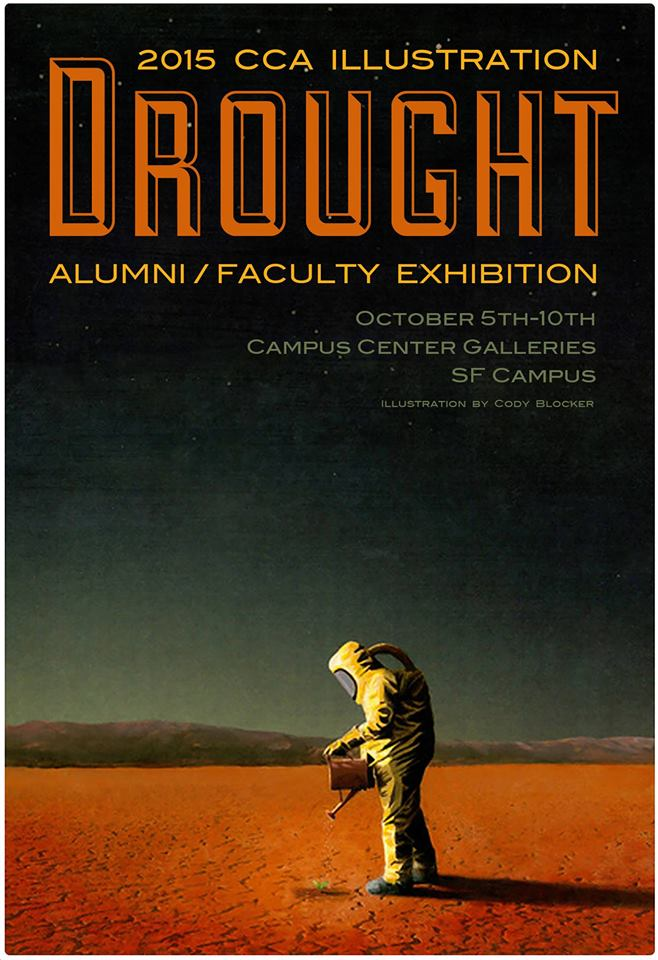CCA_drought_exhibition_poster.jpg