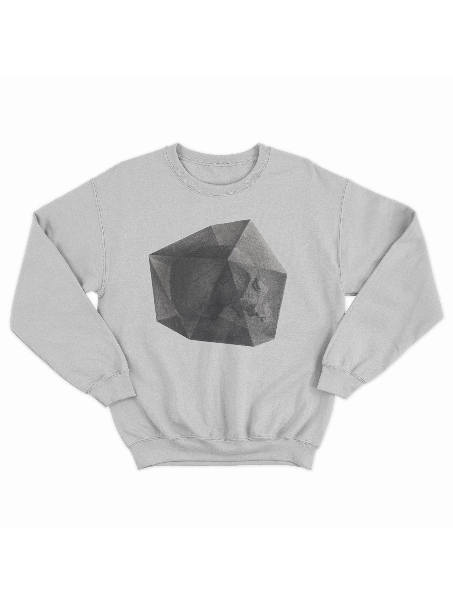 Crystal Skull_sweater.jpg