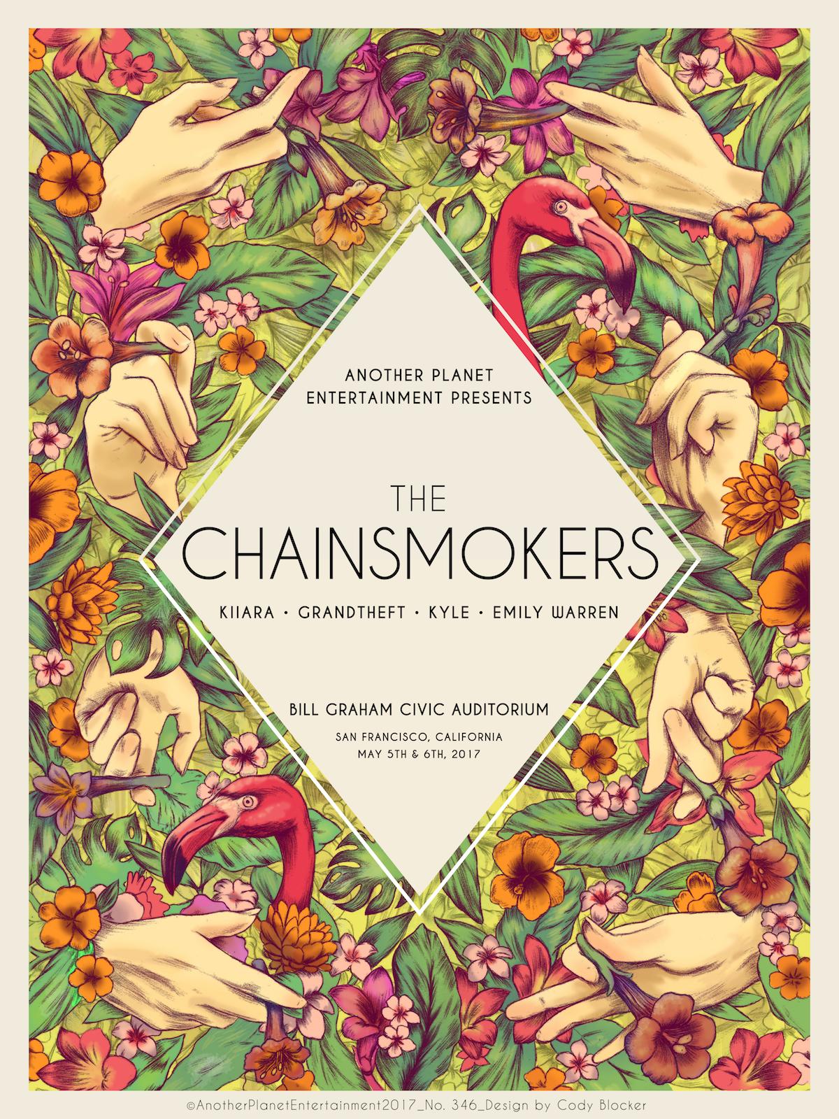 Chainsmokers_Final_small.jpg