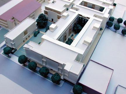 SAN PASQ model  72.jpg