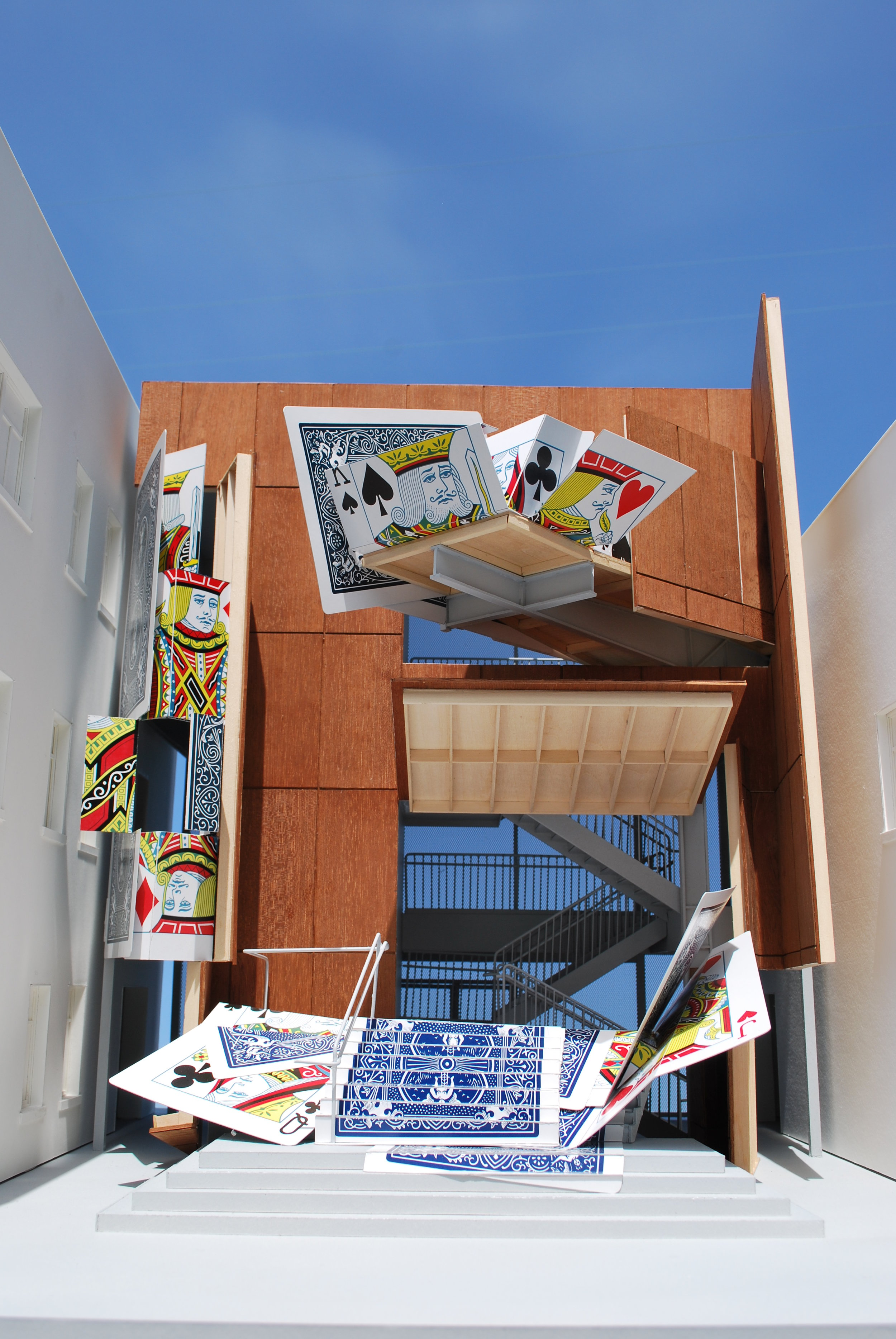 courtyard facade.JPG