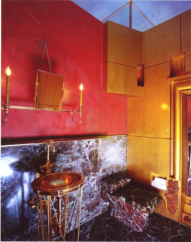YERK bathroom 200.jpg
