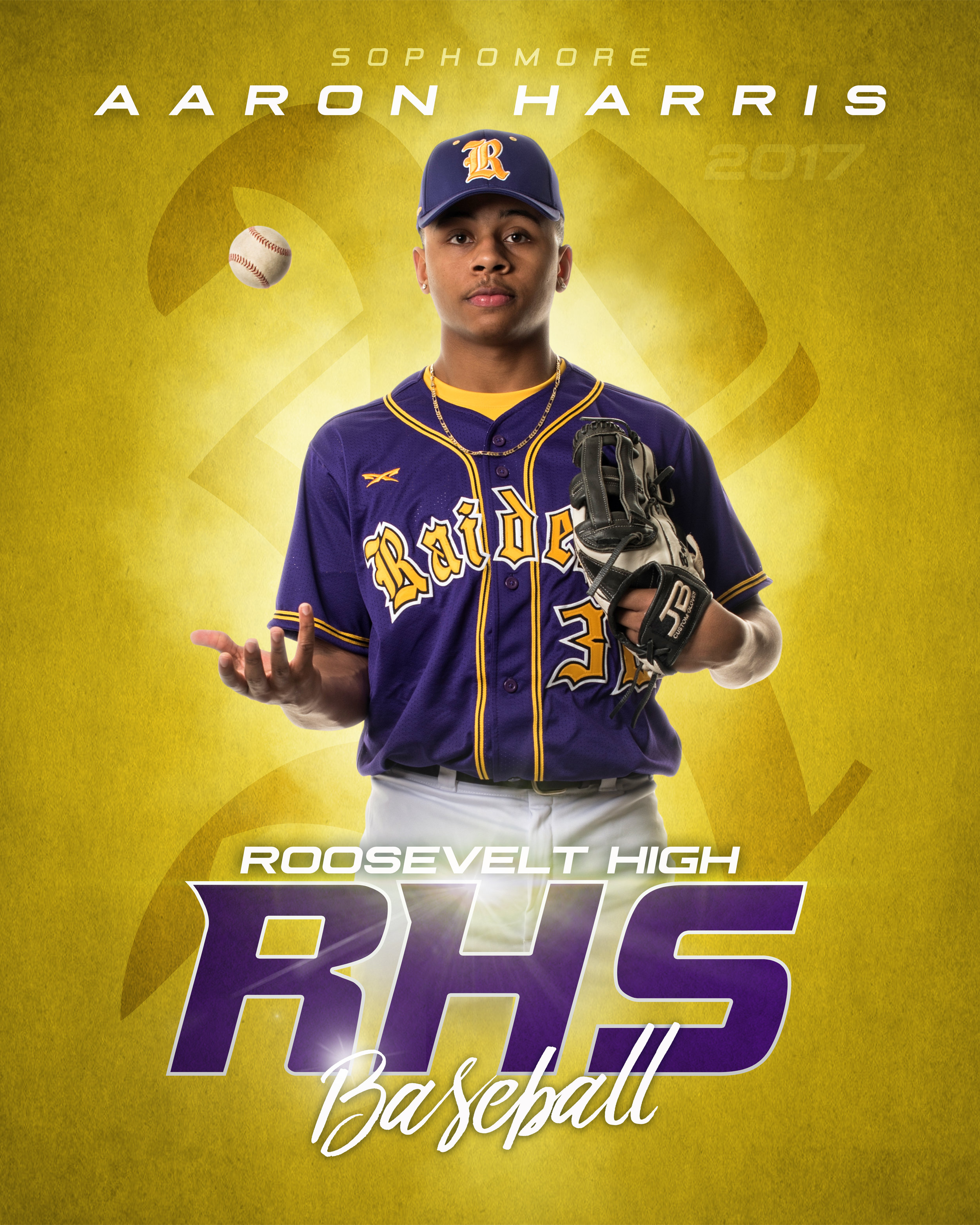 RHS_Baseball_Individual_16x20.jpg