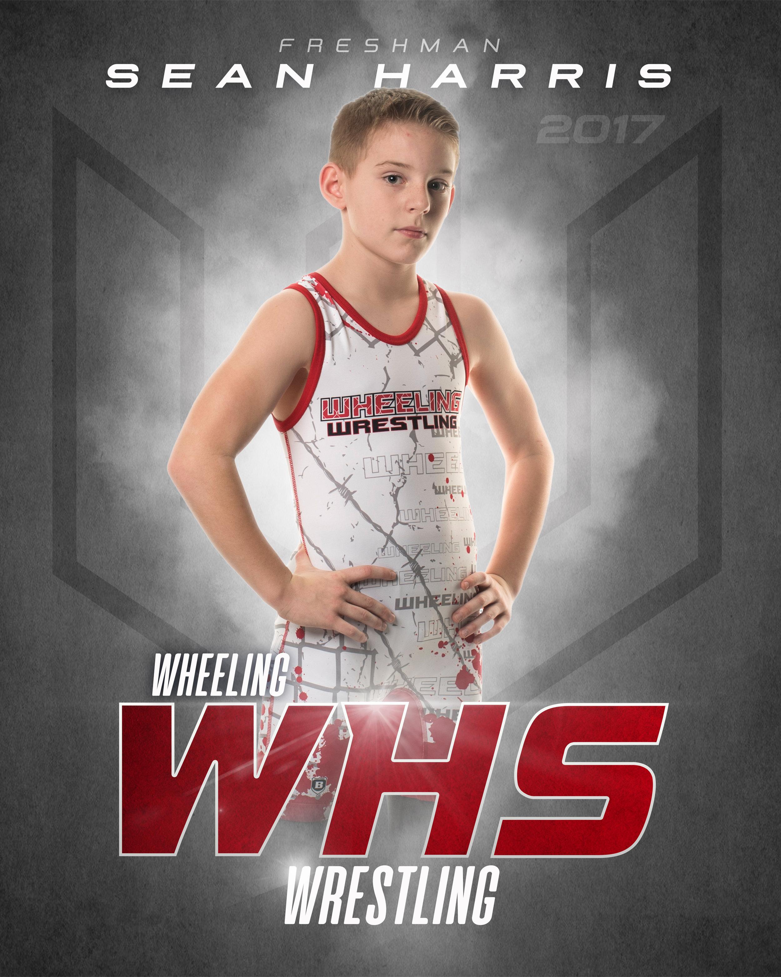 Wheeling_Wrestling_Individual_16x20.jpg